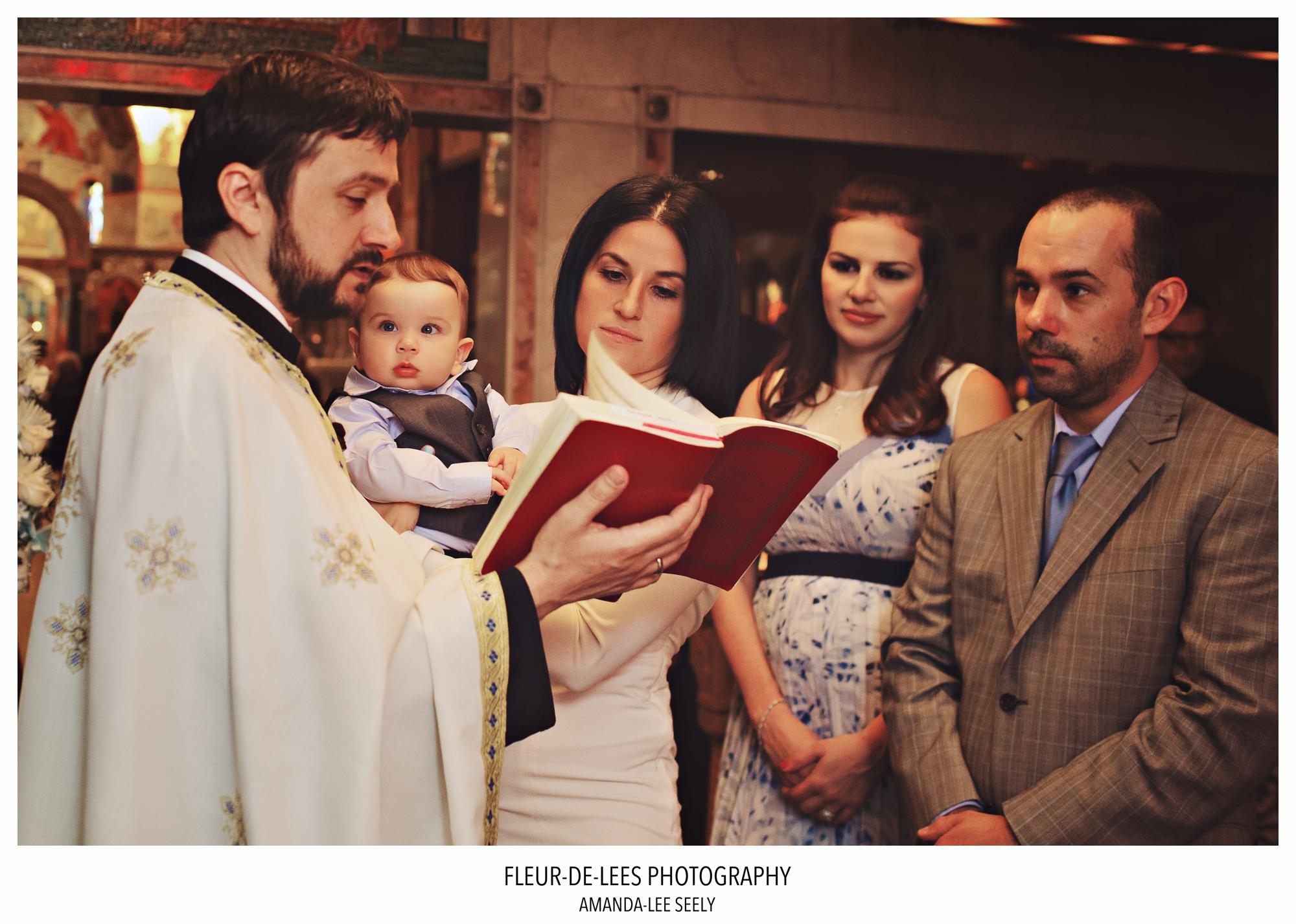 LUCAS BAPTISM 040216-117-Edit