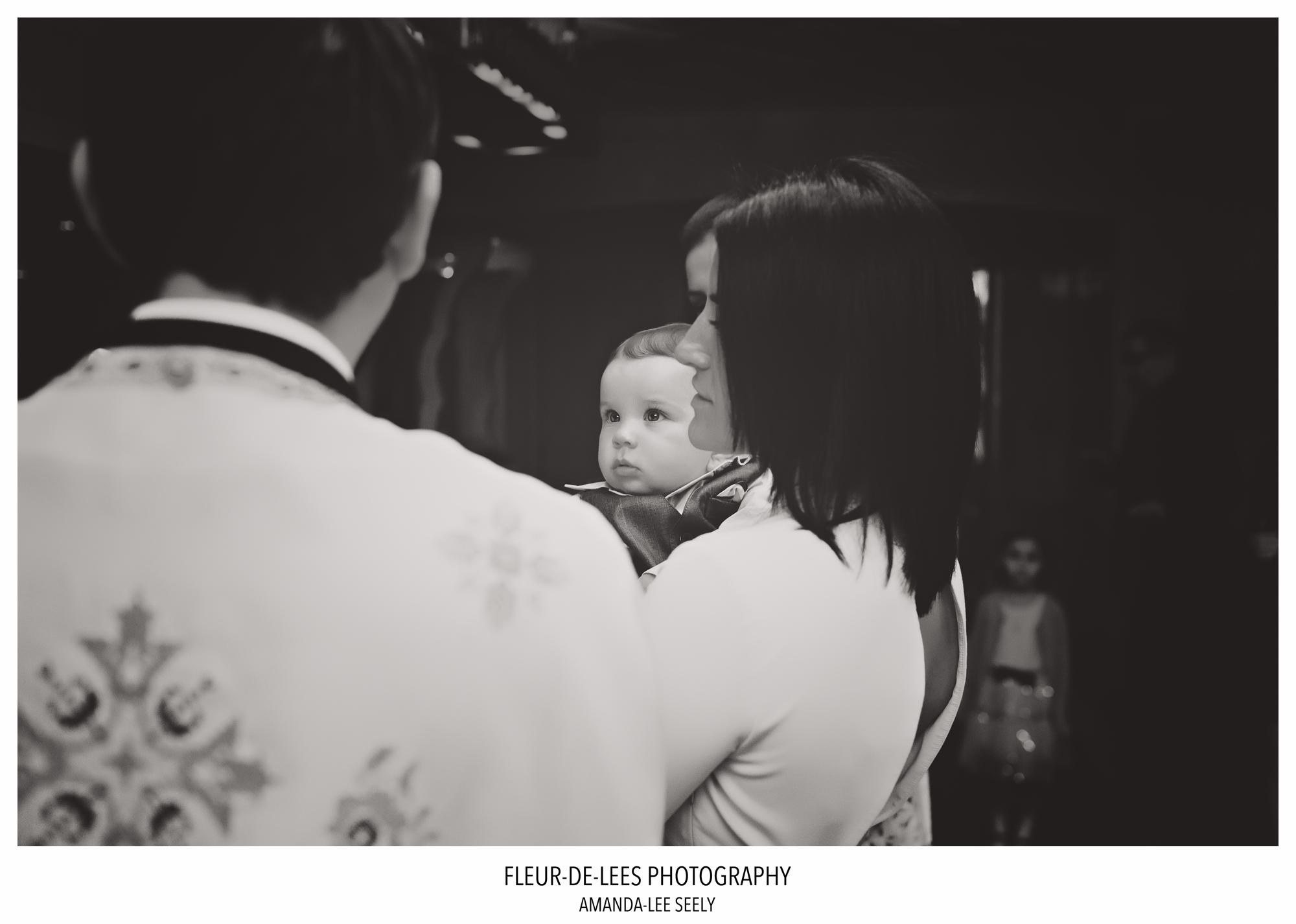 LUCAS BAPTISM 040216-124-Edit