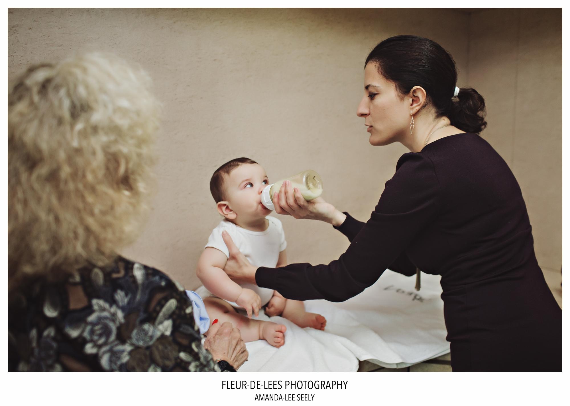 LUCAS BAPTISM 040216-157-Edit