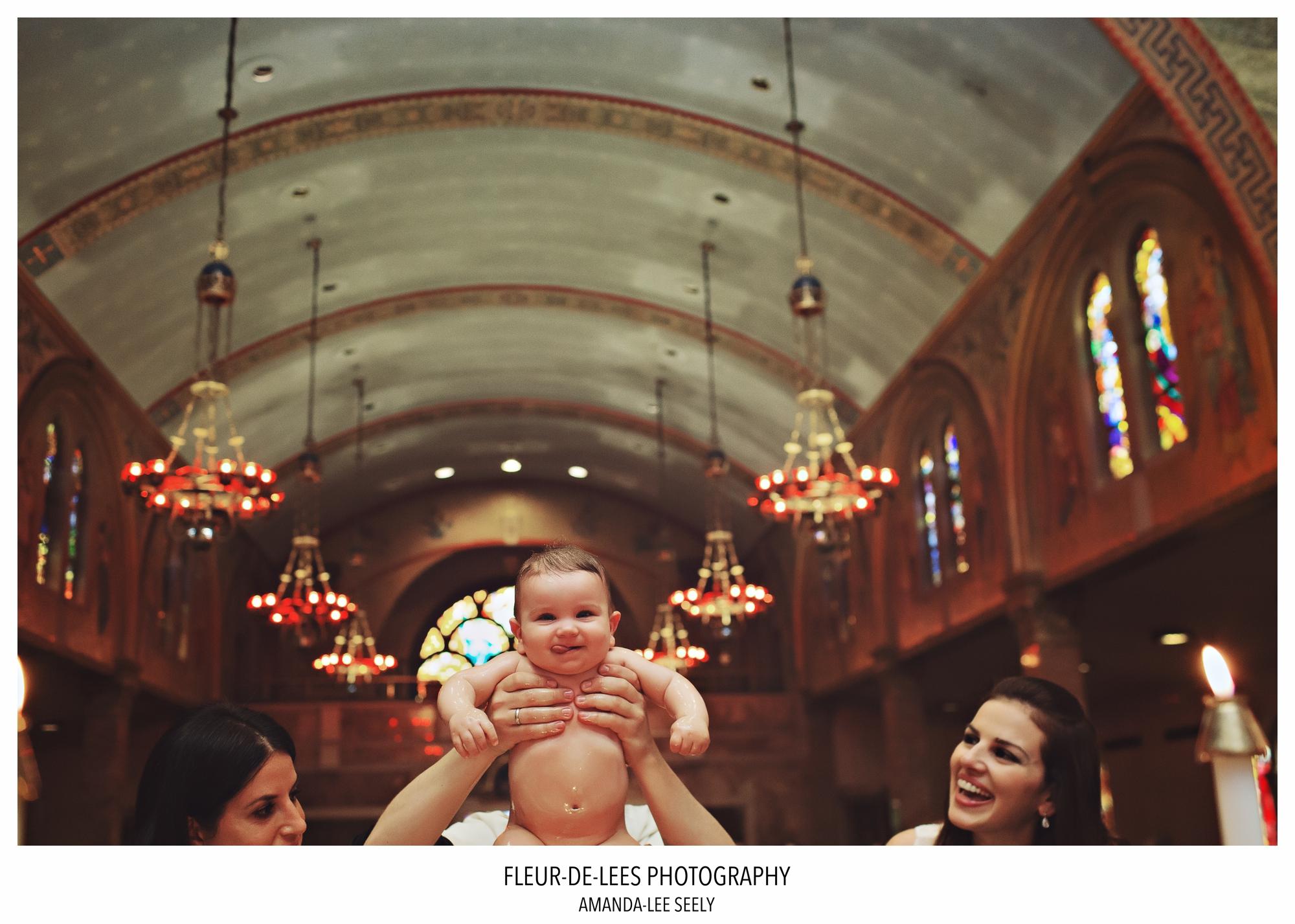LUCAS BAPTISM 040216-232-Edit