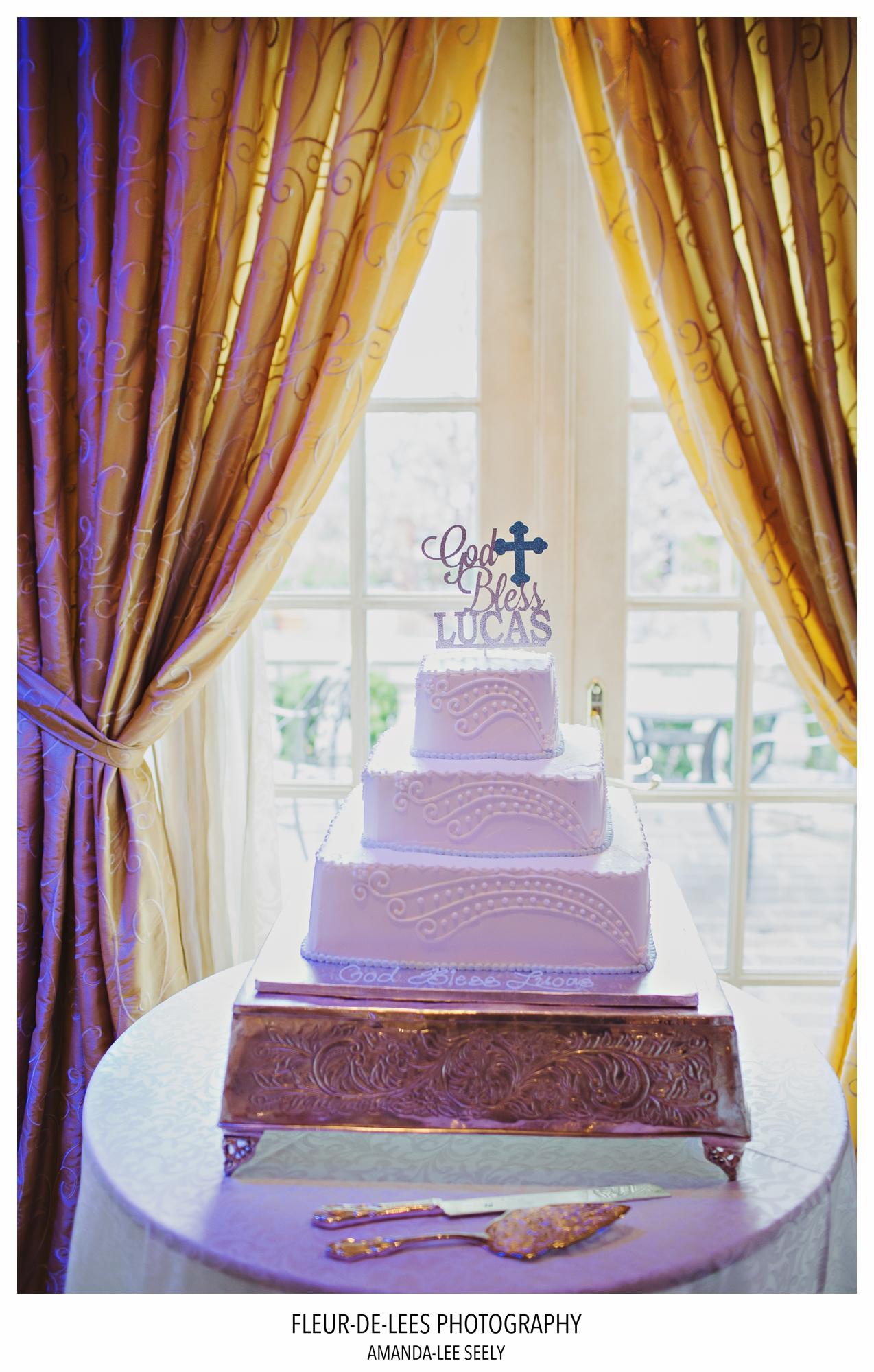 LUCAS BAPTISM 040216-438-Edit