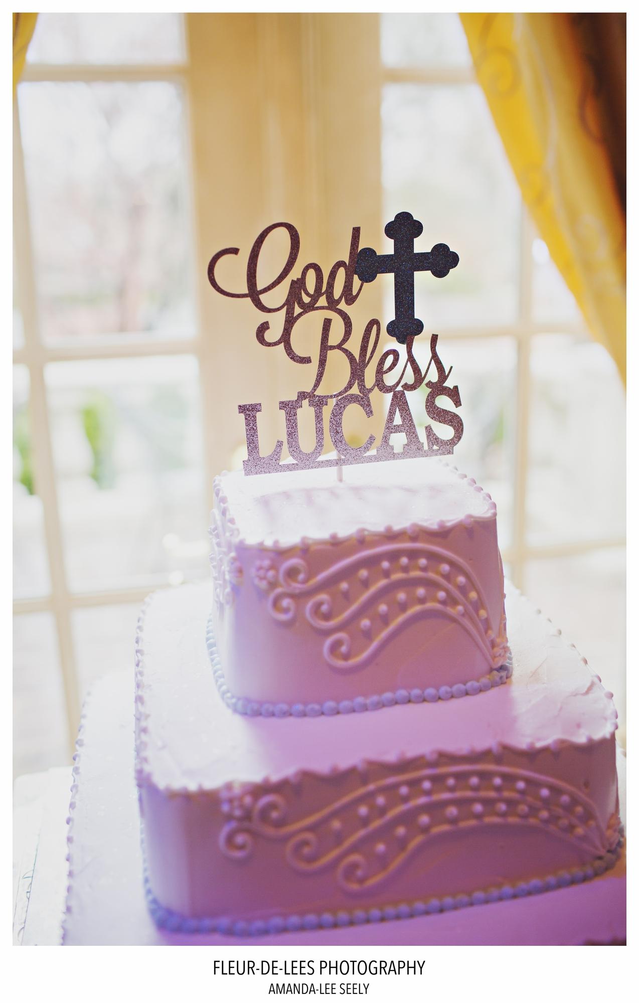 LUCAS BAPTISM 040216-439-Edit