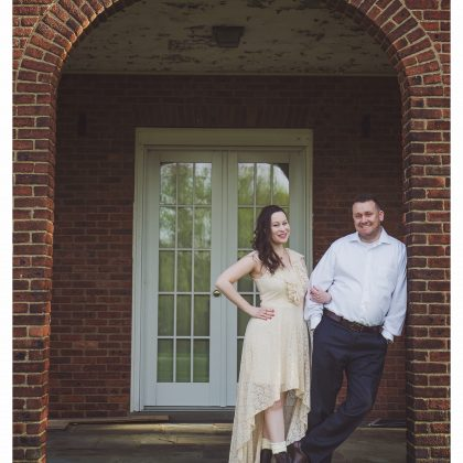 Engaged. Melissa and Alex. Glen Cove, NY. Long Island Wedding Photographer