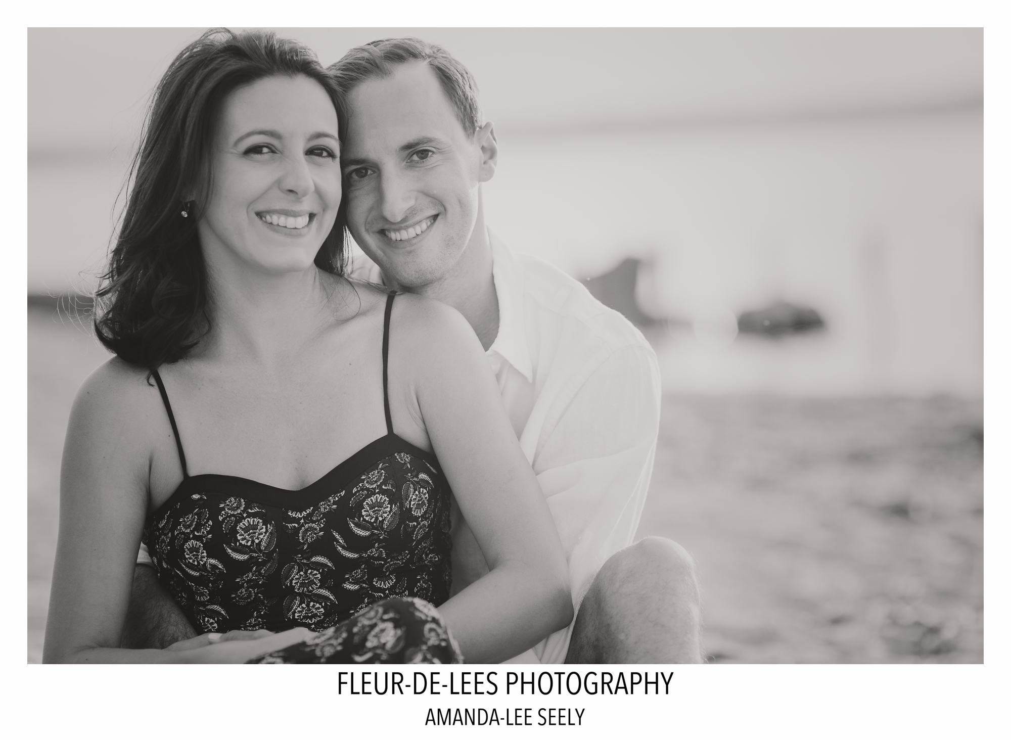 BLOG ALEXIS AND CANIO ENGAGEMENT  10