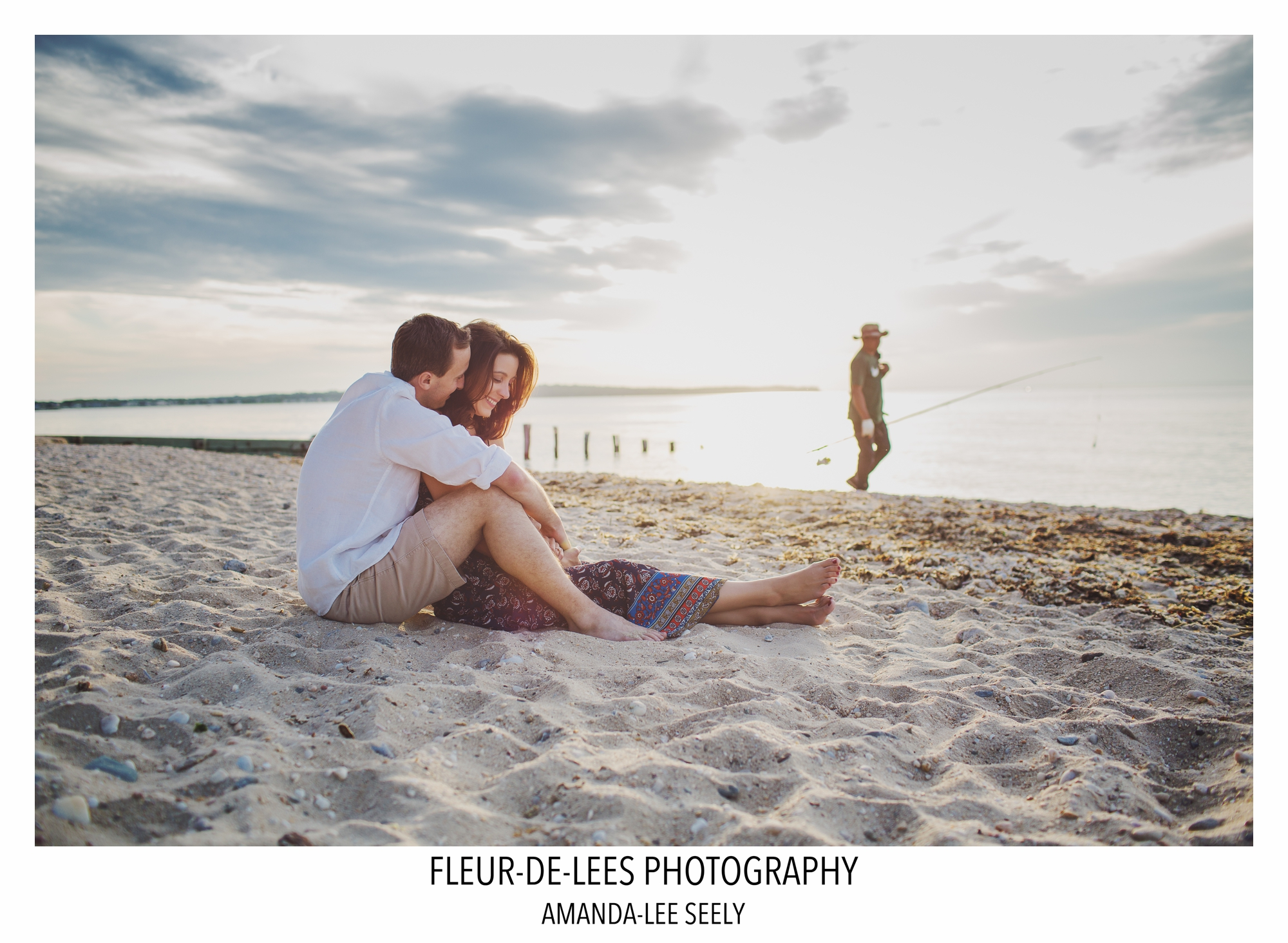 BLOG ALEXIS AND CANIO ENGAGEMENT  11