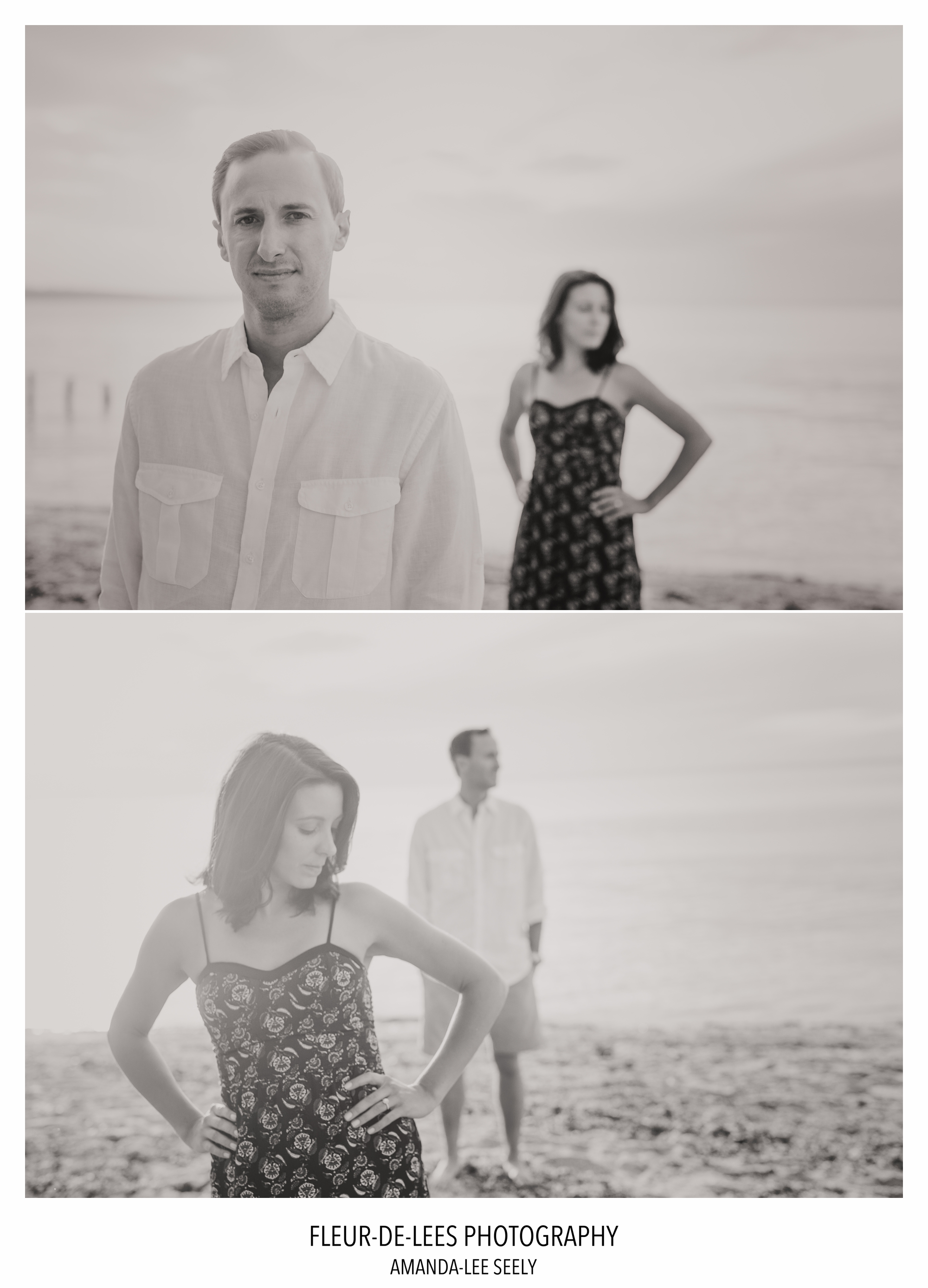 BLOG ALEXIS AND CANIO ENGAGEMENT  13