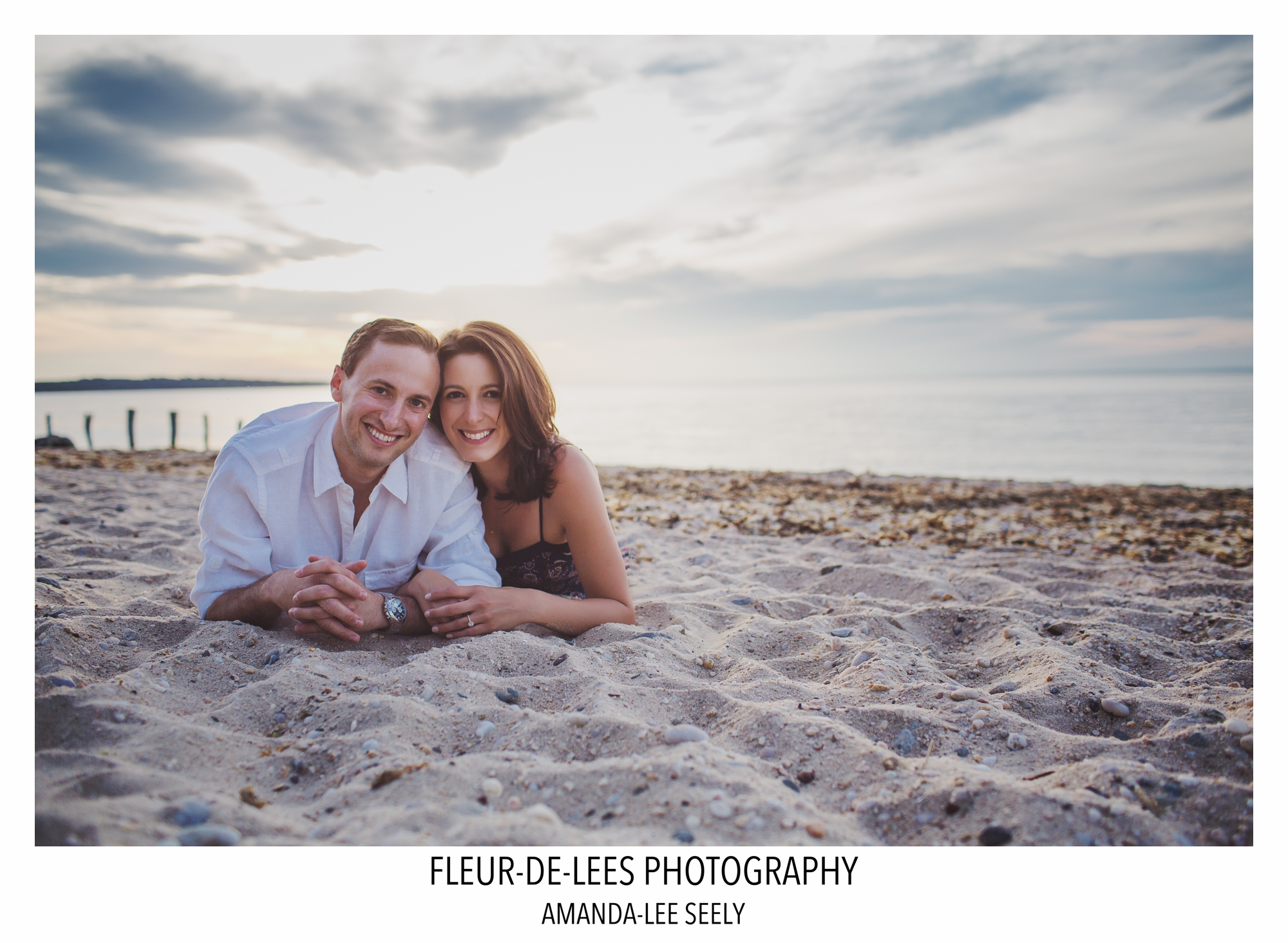 BLOG ALEXIS AND CANIO ENGAGEMENT  14