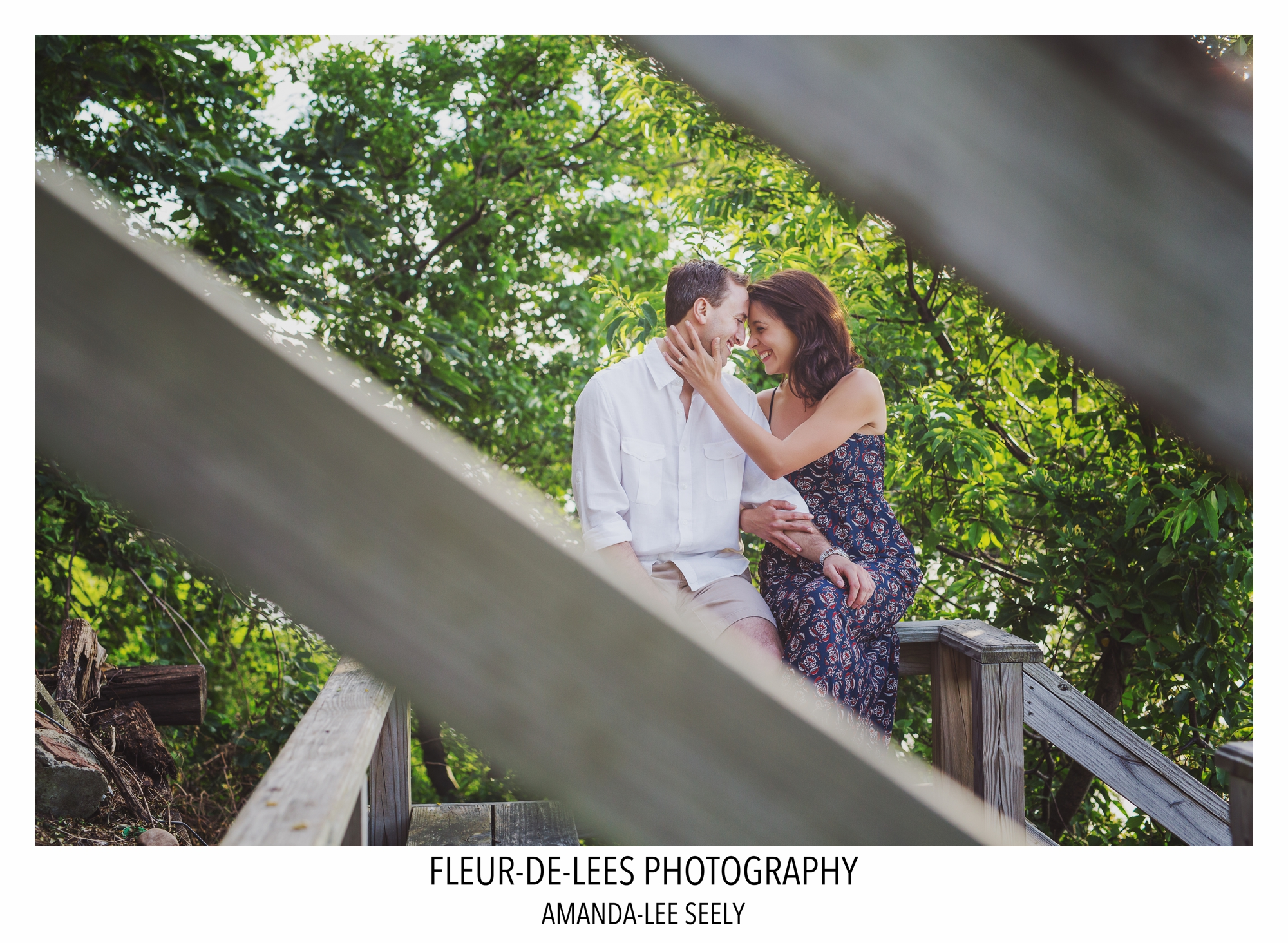 BLOG ALEXIS AND CANIO ENGAGEMENT  15