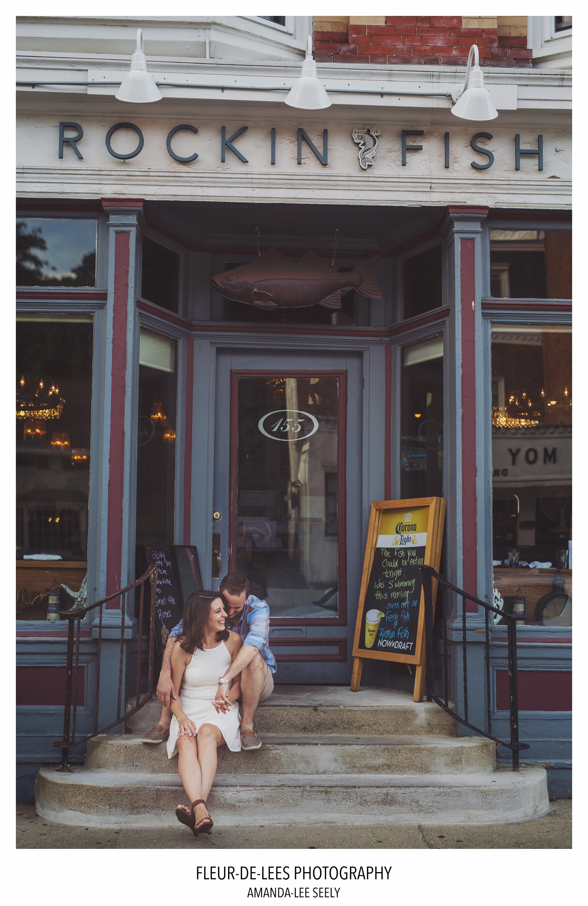 BLOG ALEXIS AND CANIO ENGAGEMENT  18