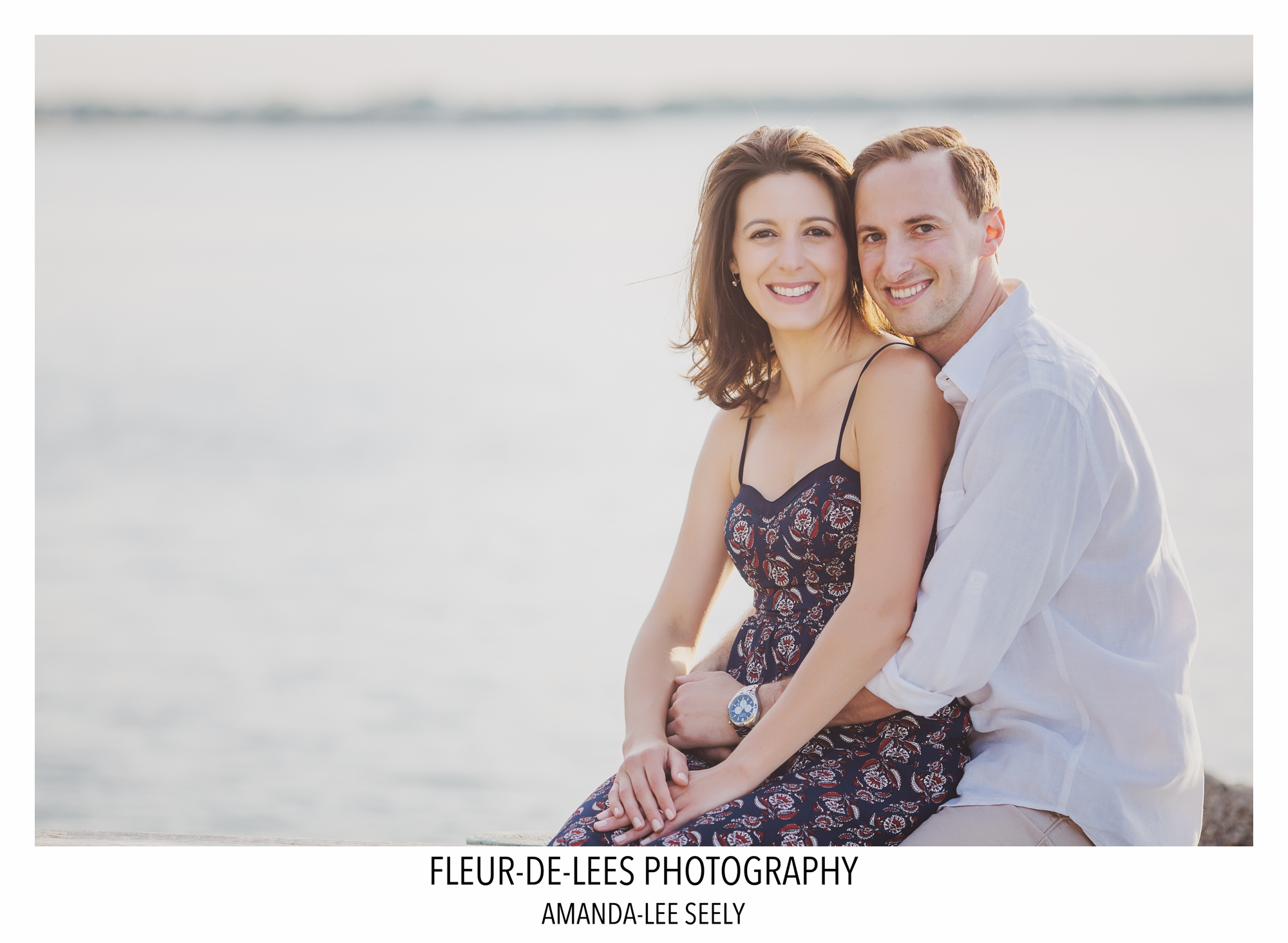 BLOG ALEXIS AND CANIO ENGAGEMENT  2