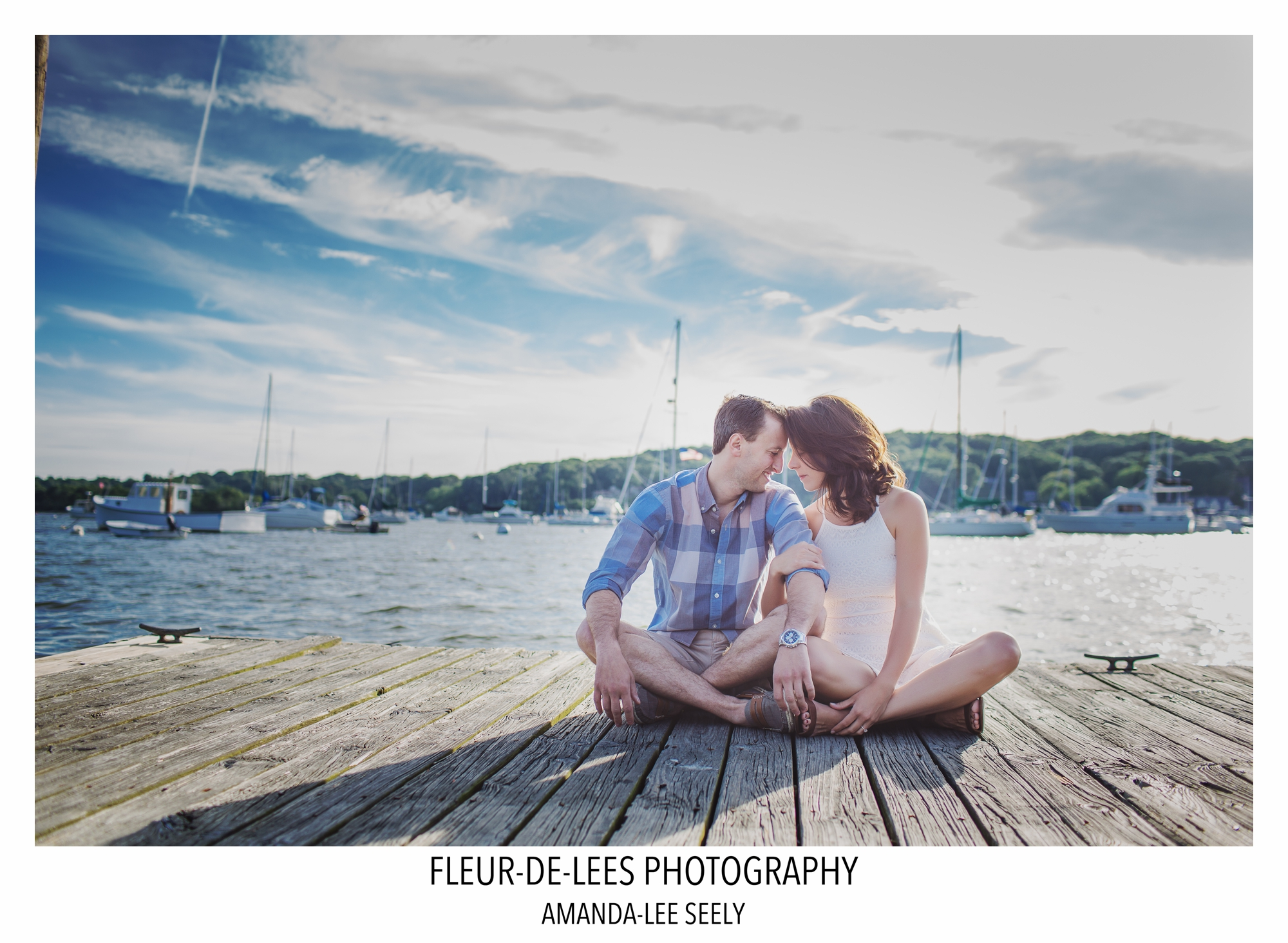 BLOG ALEXIS AND CANIO ENGAGEMENT  20