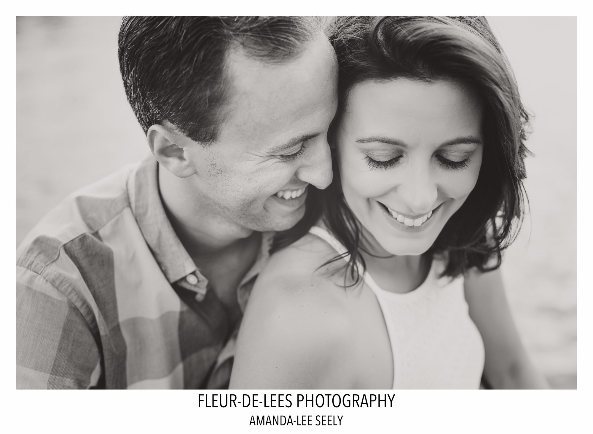 BLOG ALEXIS AND CANIO ENGAGEMENT  21