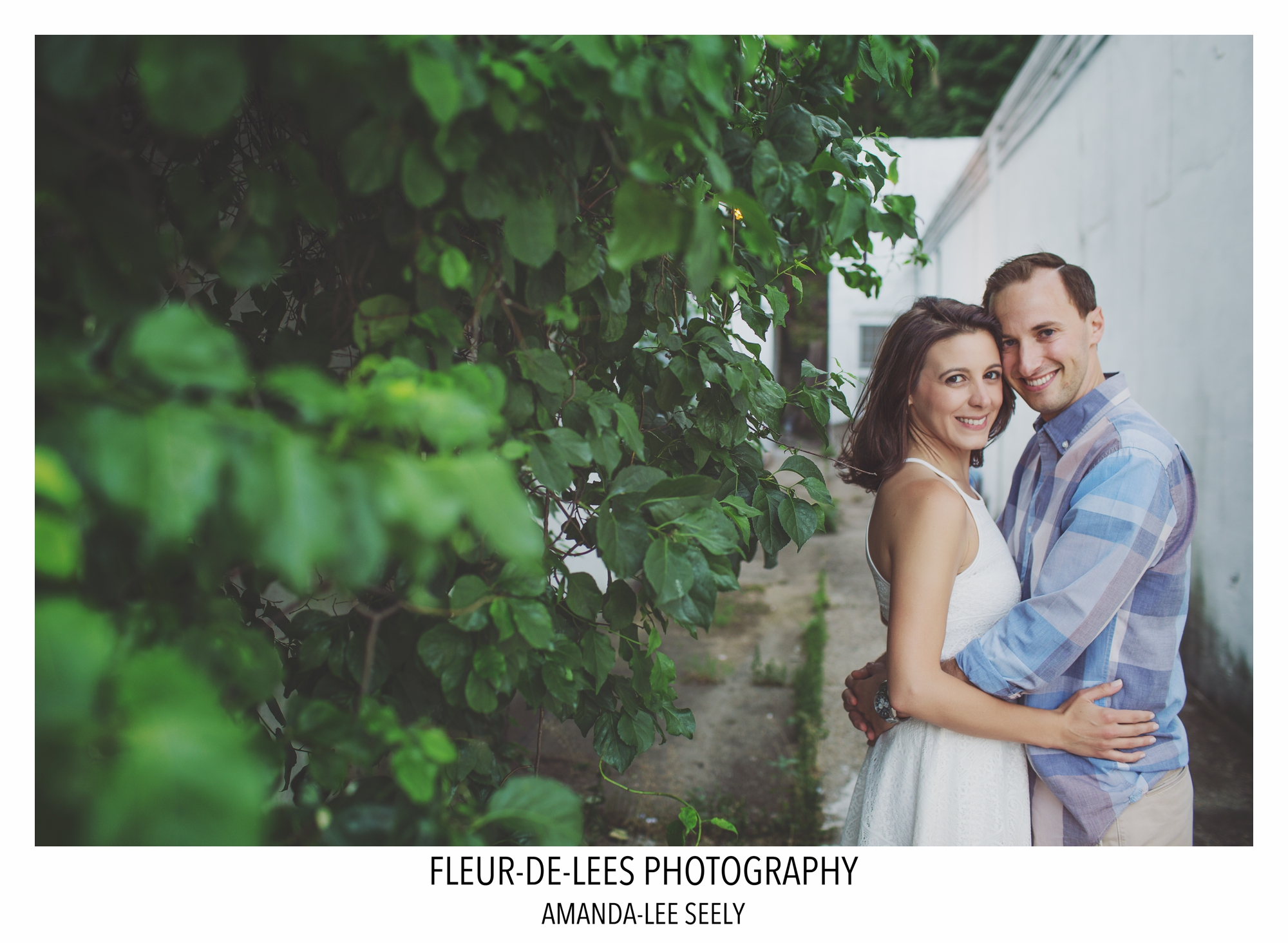 BLOG ALEXIS AND CANIO ENGAGEMENT  22