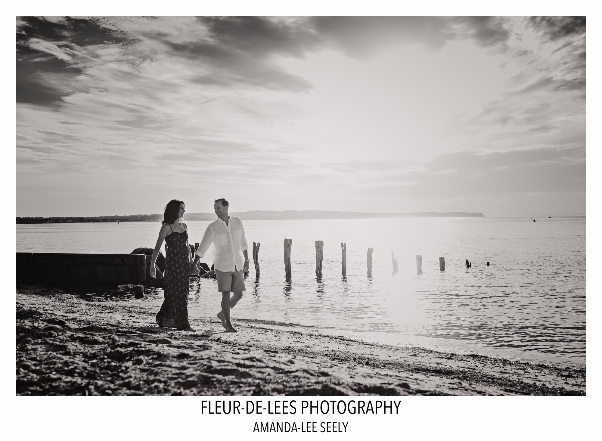 BLOG ALEXIS AND CANIO ENGAGEMENT  25