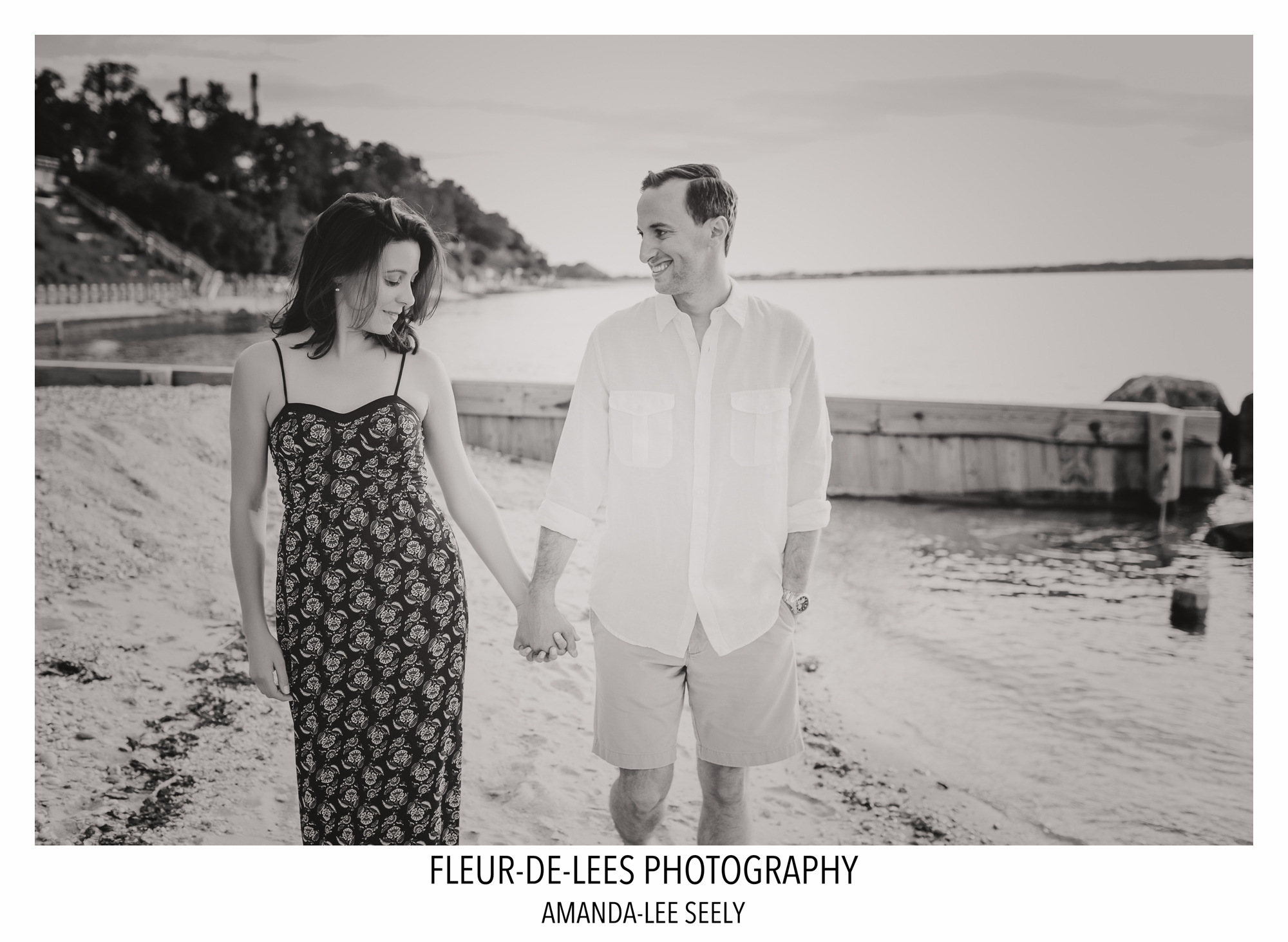 BLOG ALEXIS AND CANIO ENGAGEMENT  26