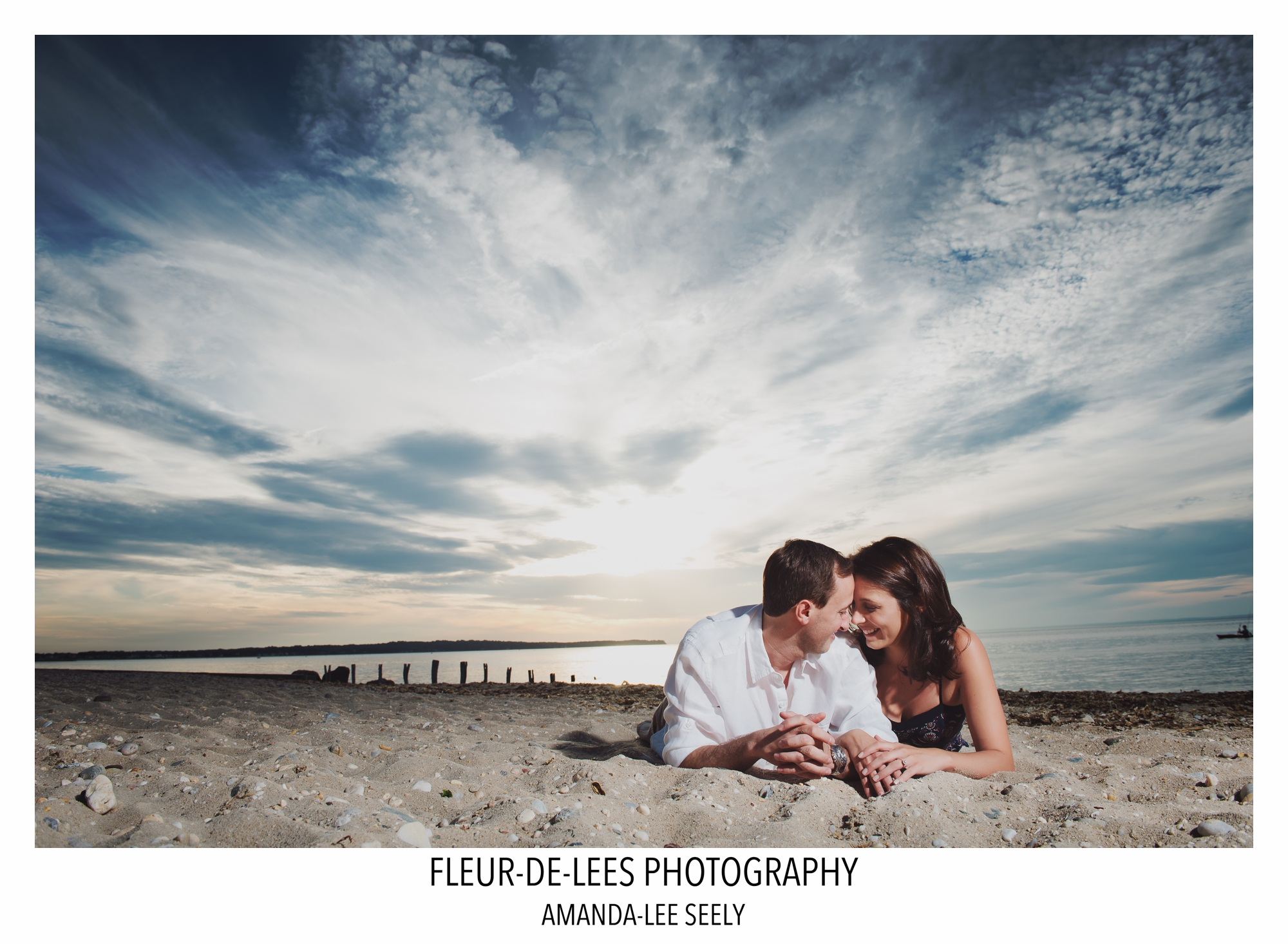 BLOG ALEXIS AND CANIO ENGAGEMENT  27