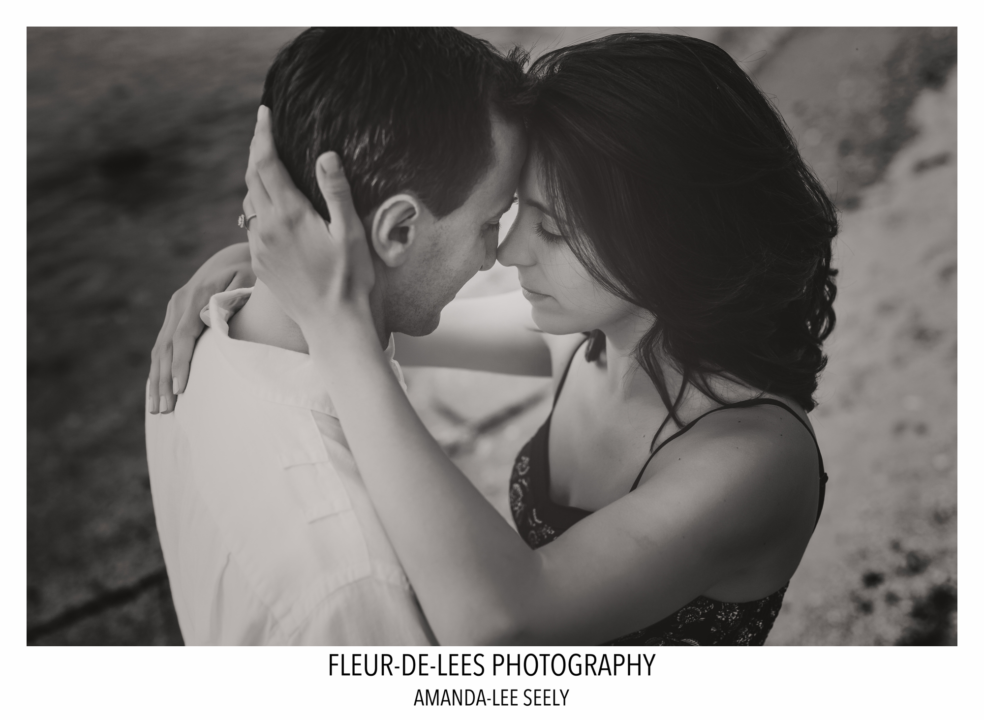 BLOG ALEXIS AND CANIO ENGAGEMENT  28