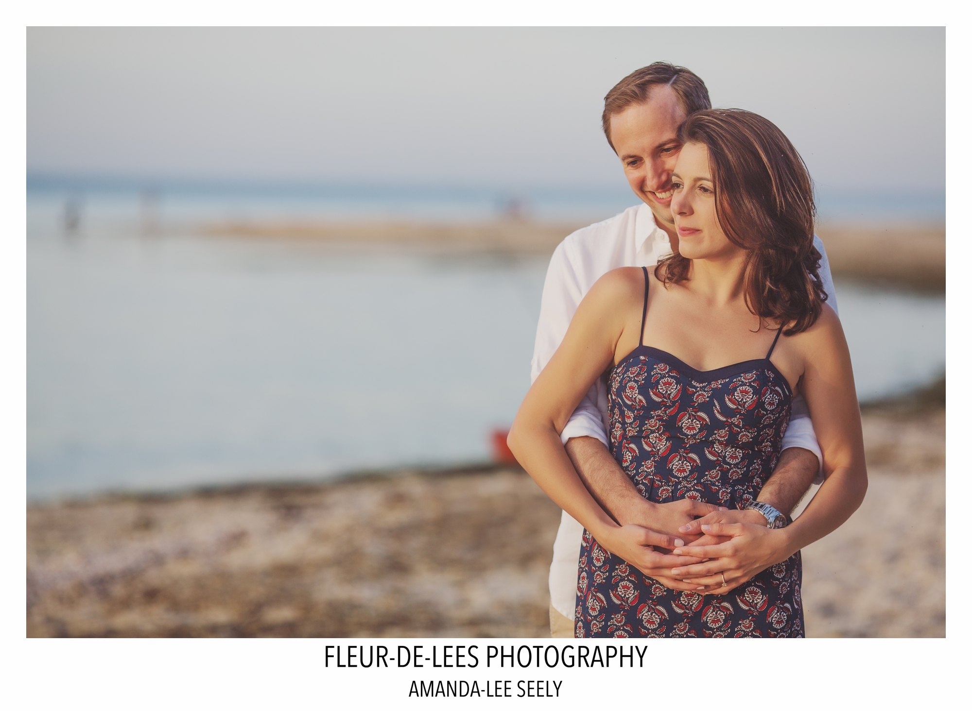 BLOG ALEXIS AND CANIO ENGAGEMENT  29