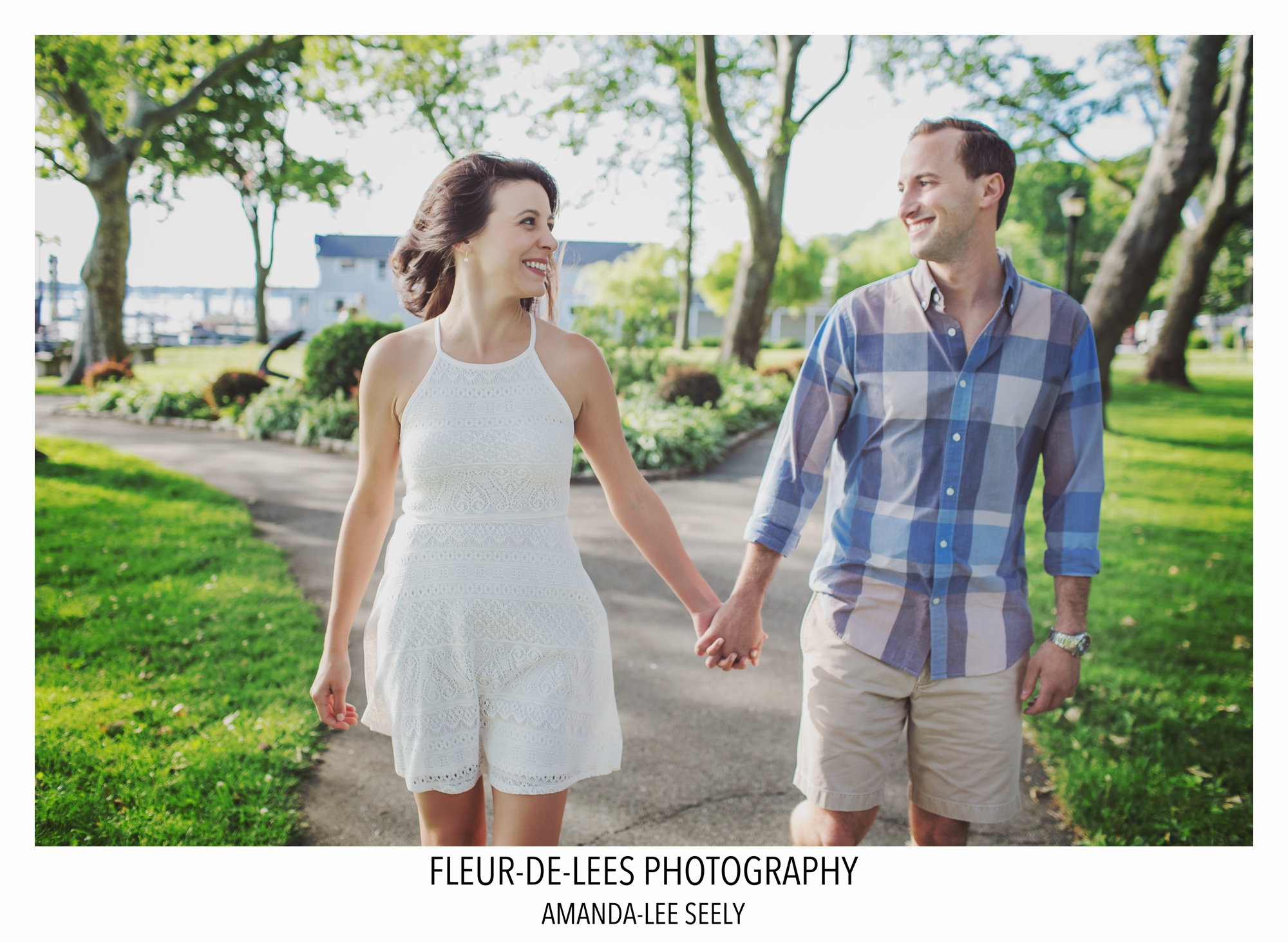 BLOG ALEXIS AND CANIO ENGAGEMENT  3