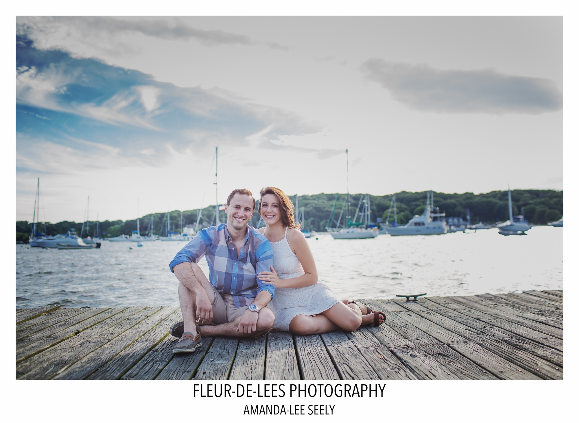 BLOG ALEXIS AND CANIO ENGAGEMENT  32
