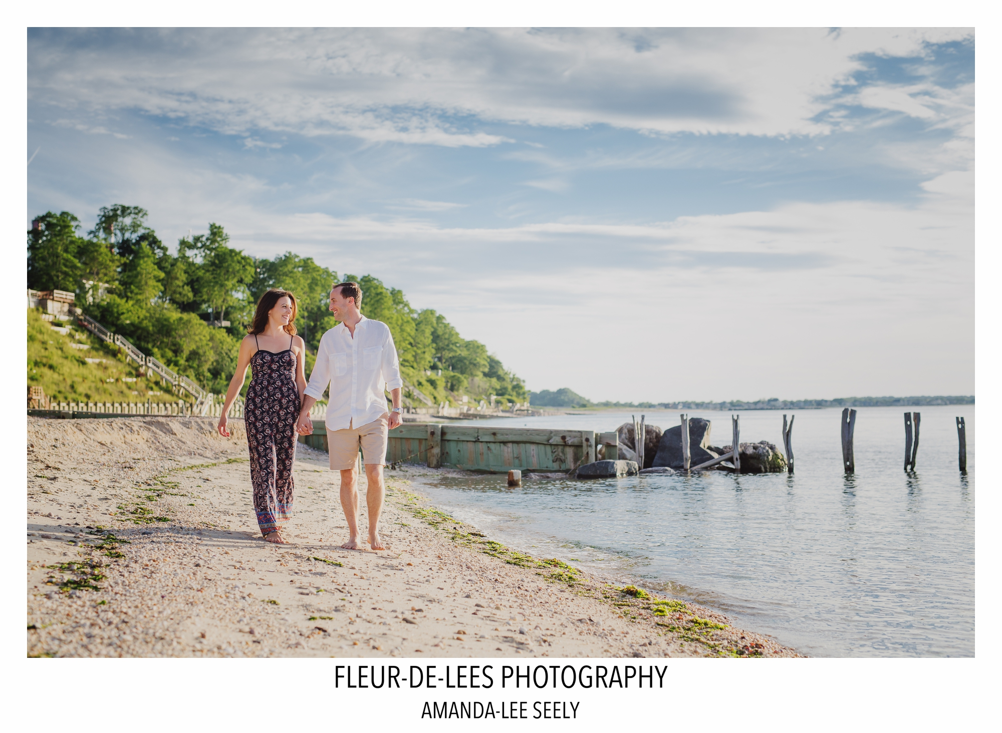 BLOG ALEXIS AND CANIO ENGAGEMENT  33