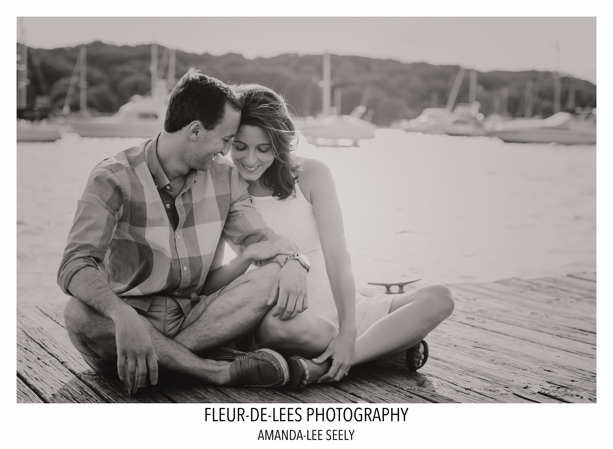 BLOG ALEXIS AND CANIO ENGAGEMENT  5