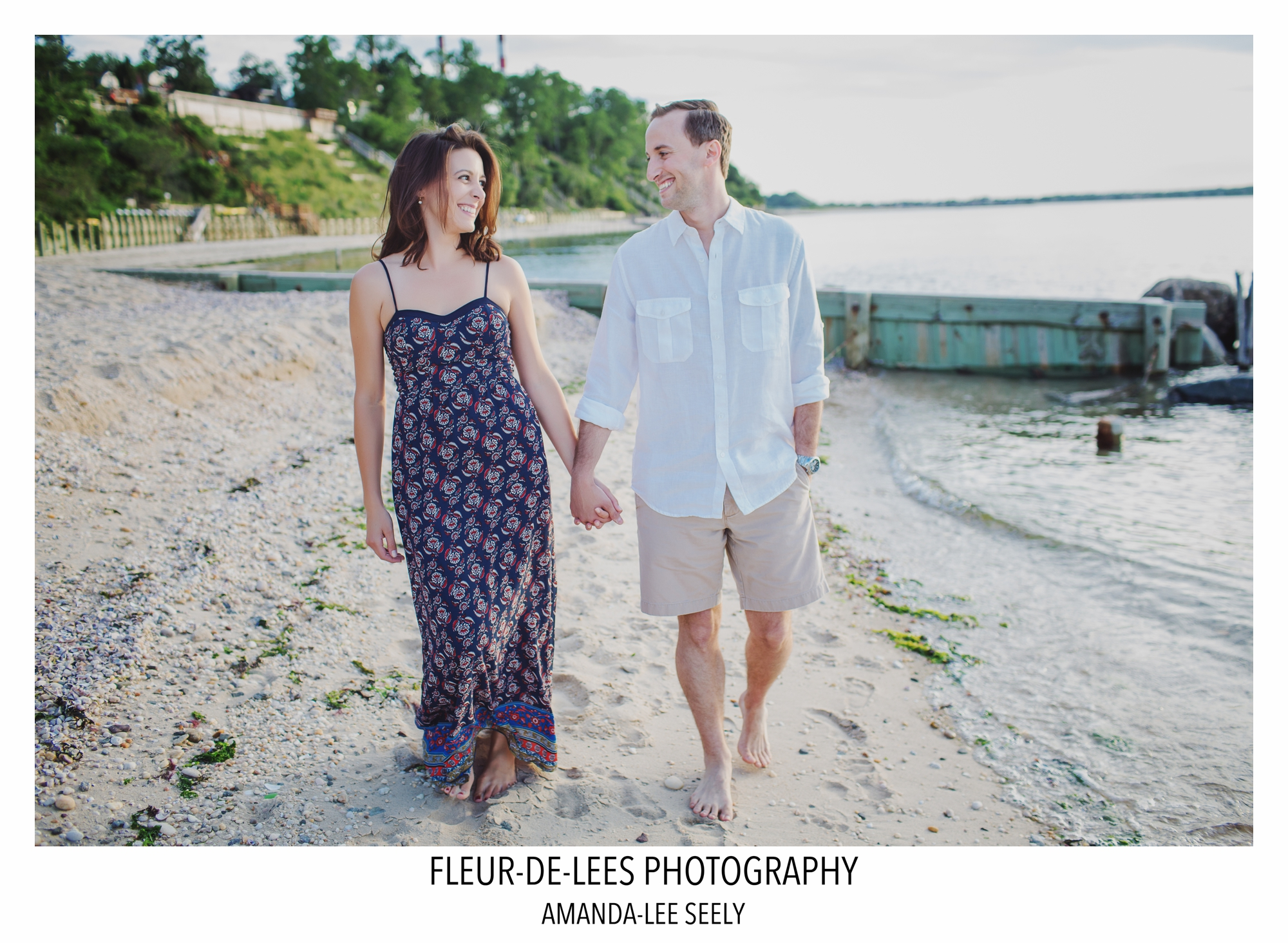 BLOG ALEXIS AND CANIO ENGAGEMENT  8