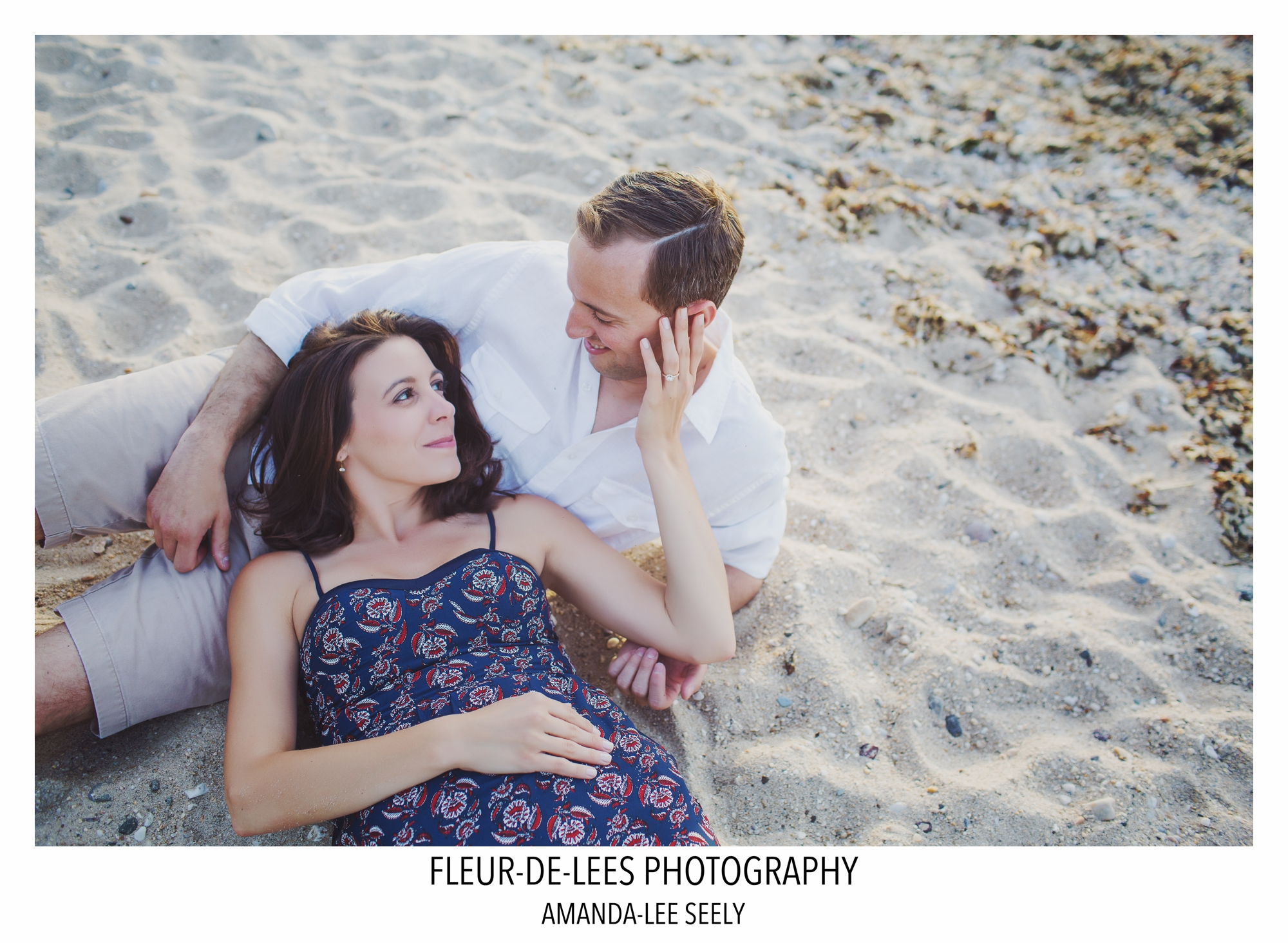 BLOG ALEXIS AND CANIO ENGAGEMENT  9