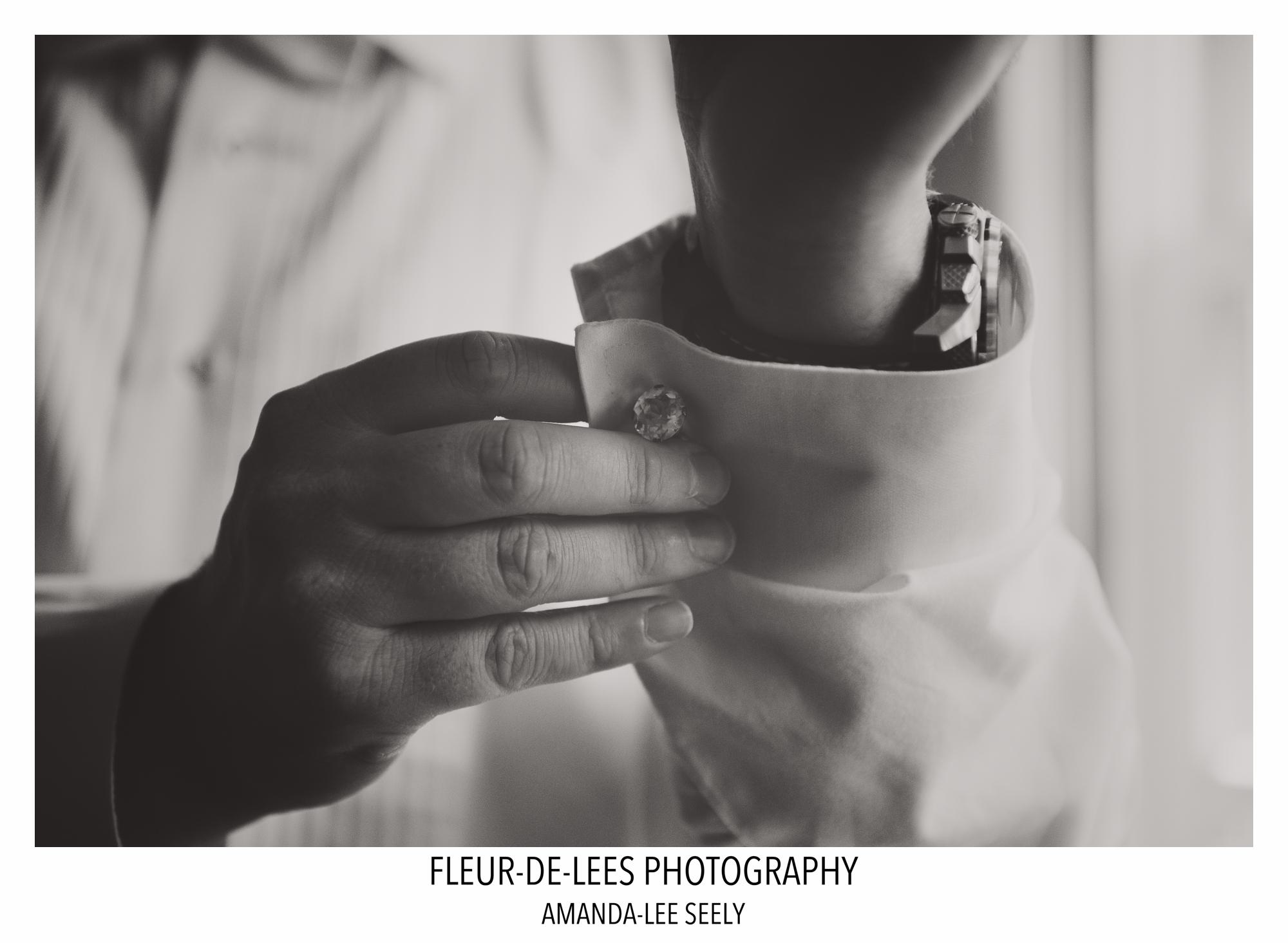 BLOG MELISSA AND ALEX WEDDING 10