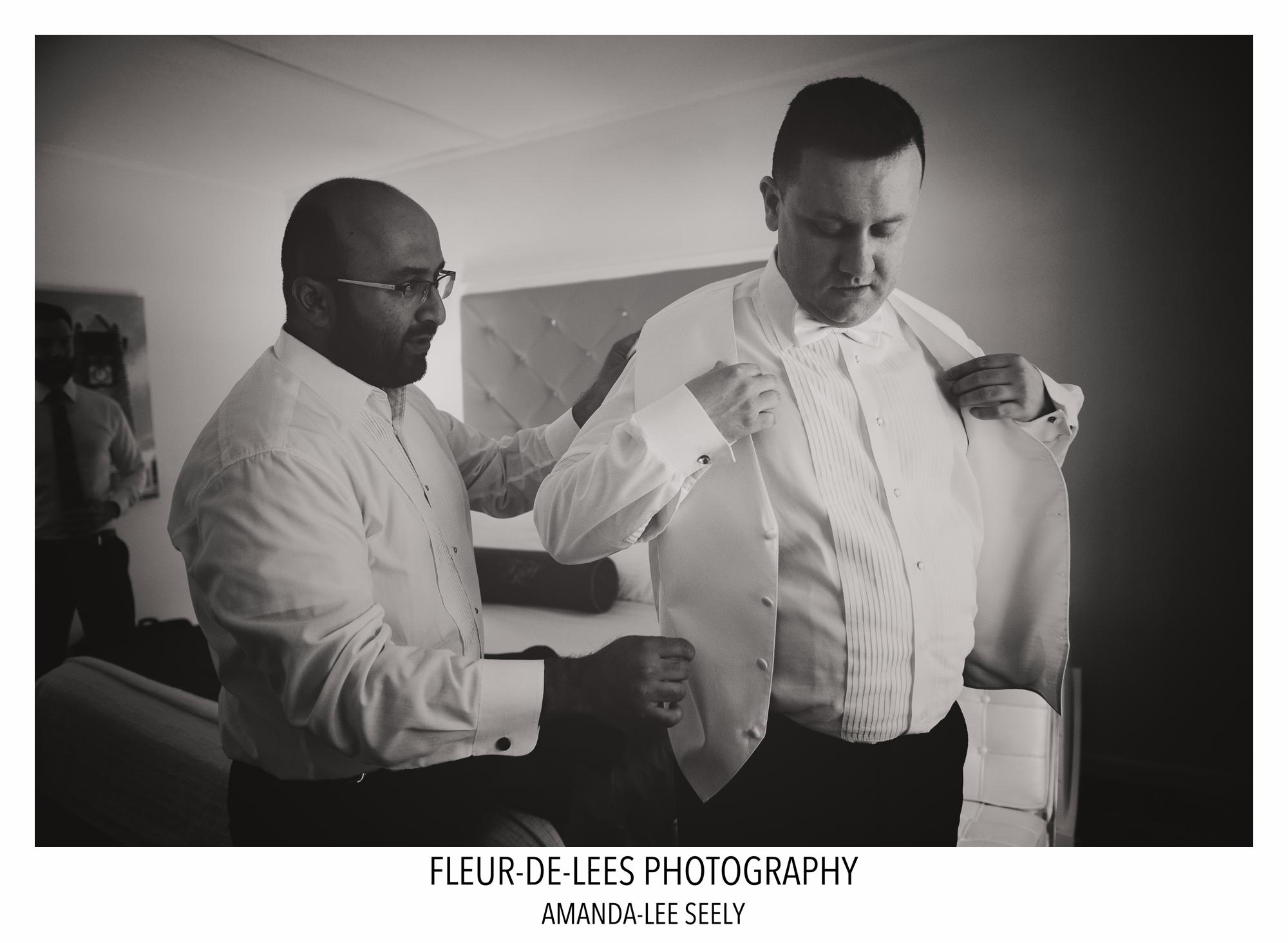 BLOG MELISSA AND ALEX WEDDING 11