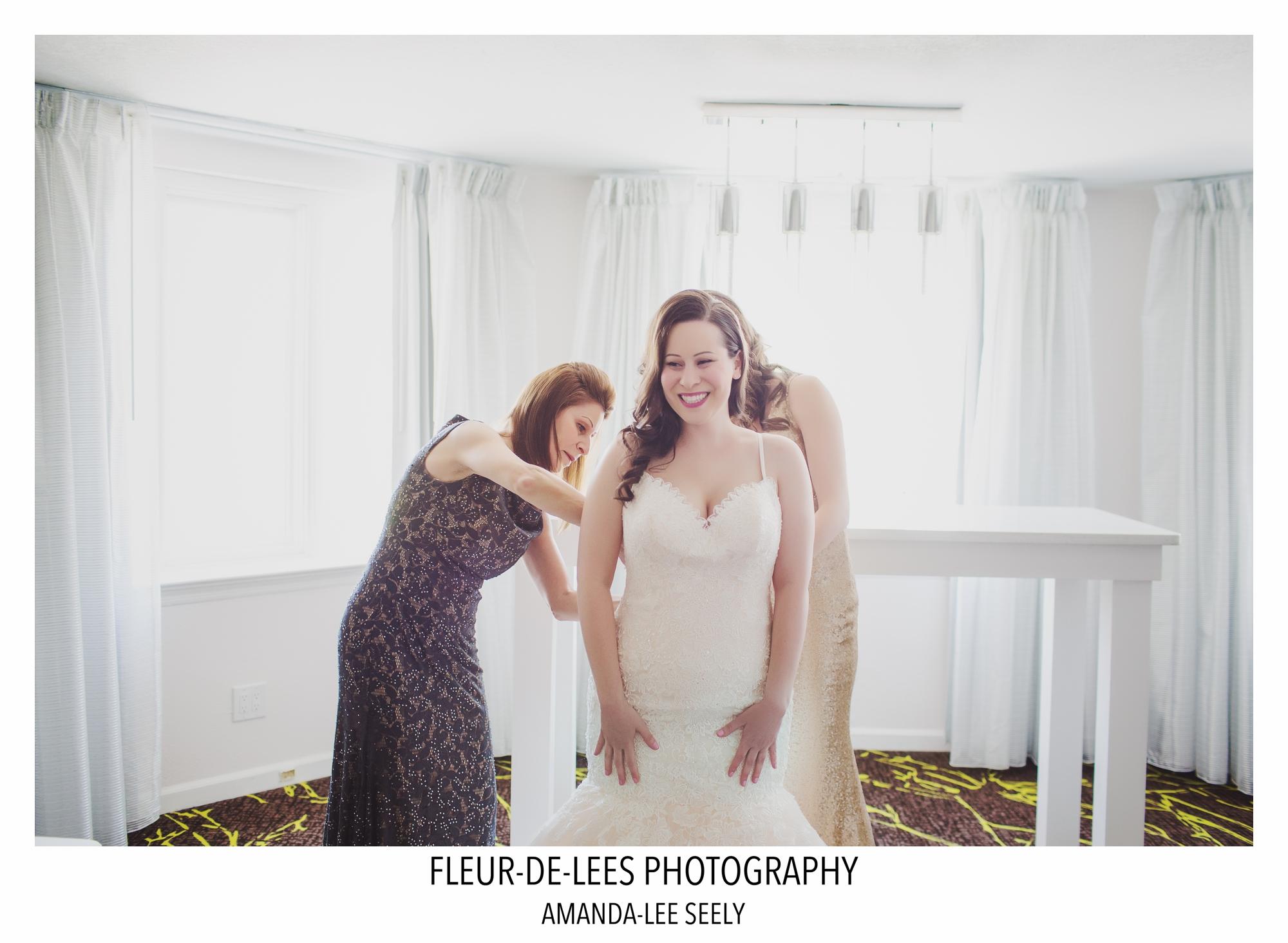BLOG MELISSA AND ALEX WEDDING 15