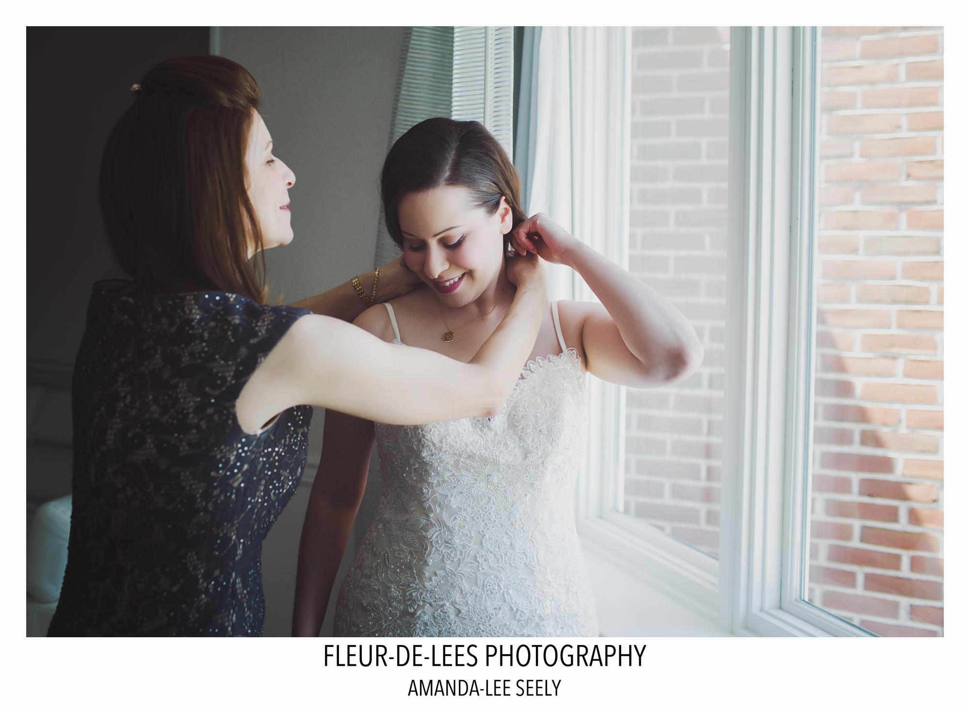 BLOG MELISSA AND ALEX WEDDING 16
