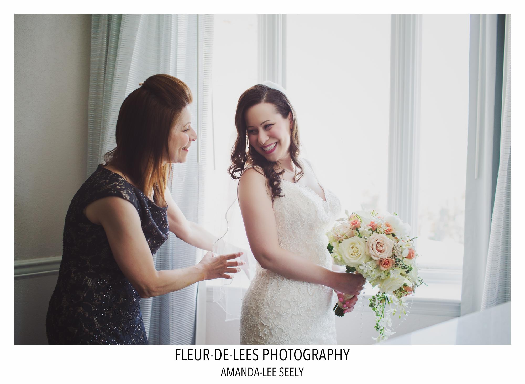 BLOG MELISSA AND ALEX WEDDING 17