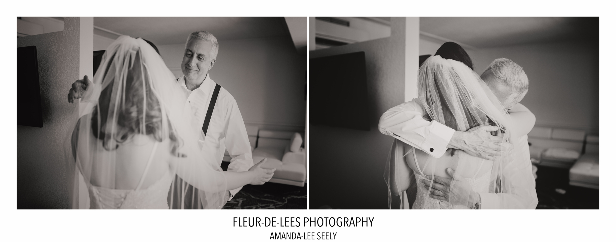 BLOG MELISSA AND ALEX WEDDING 18