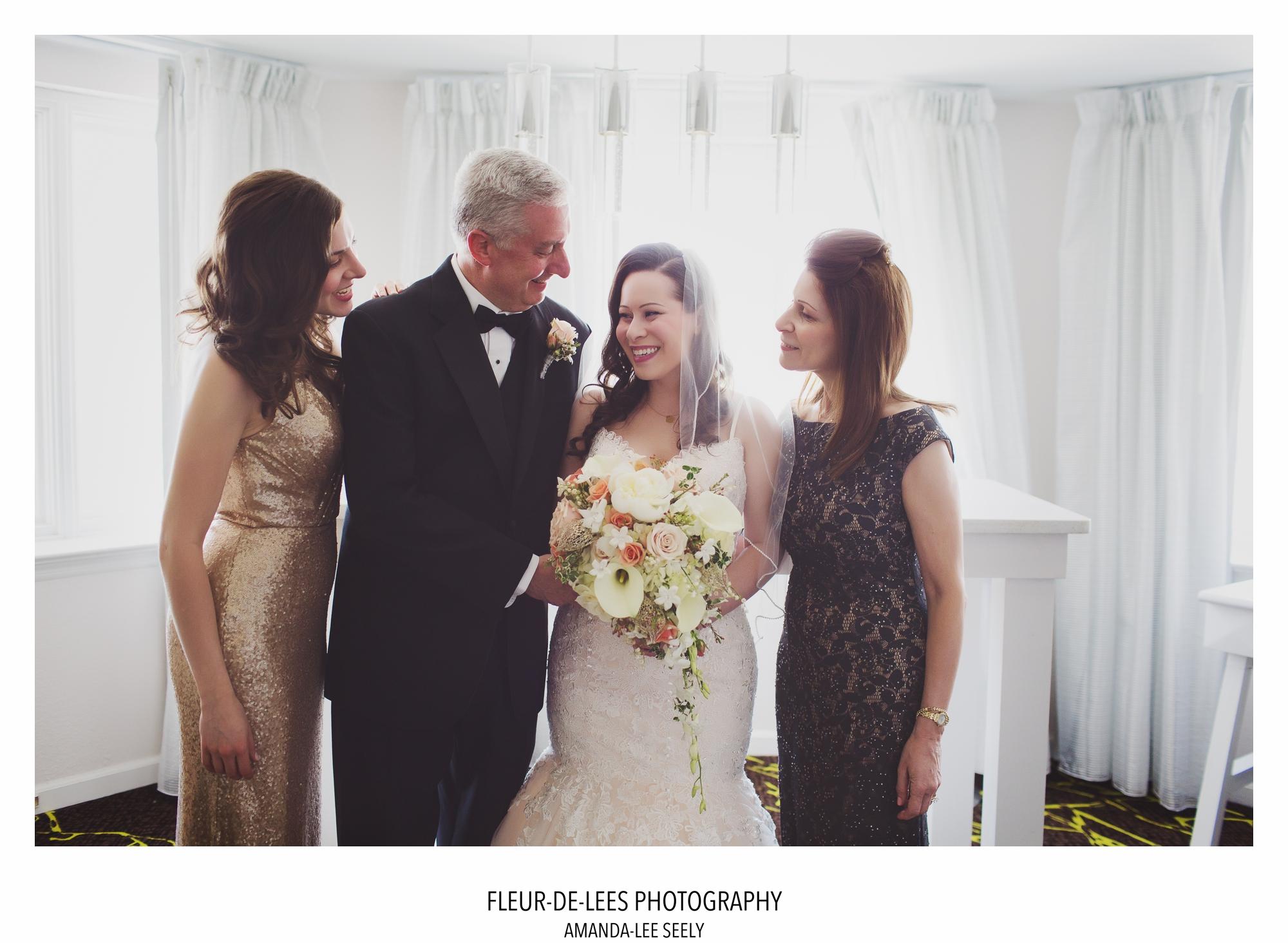 BLOG MELISSA AND ALEX WEDDING 20