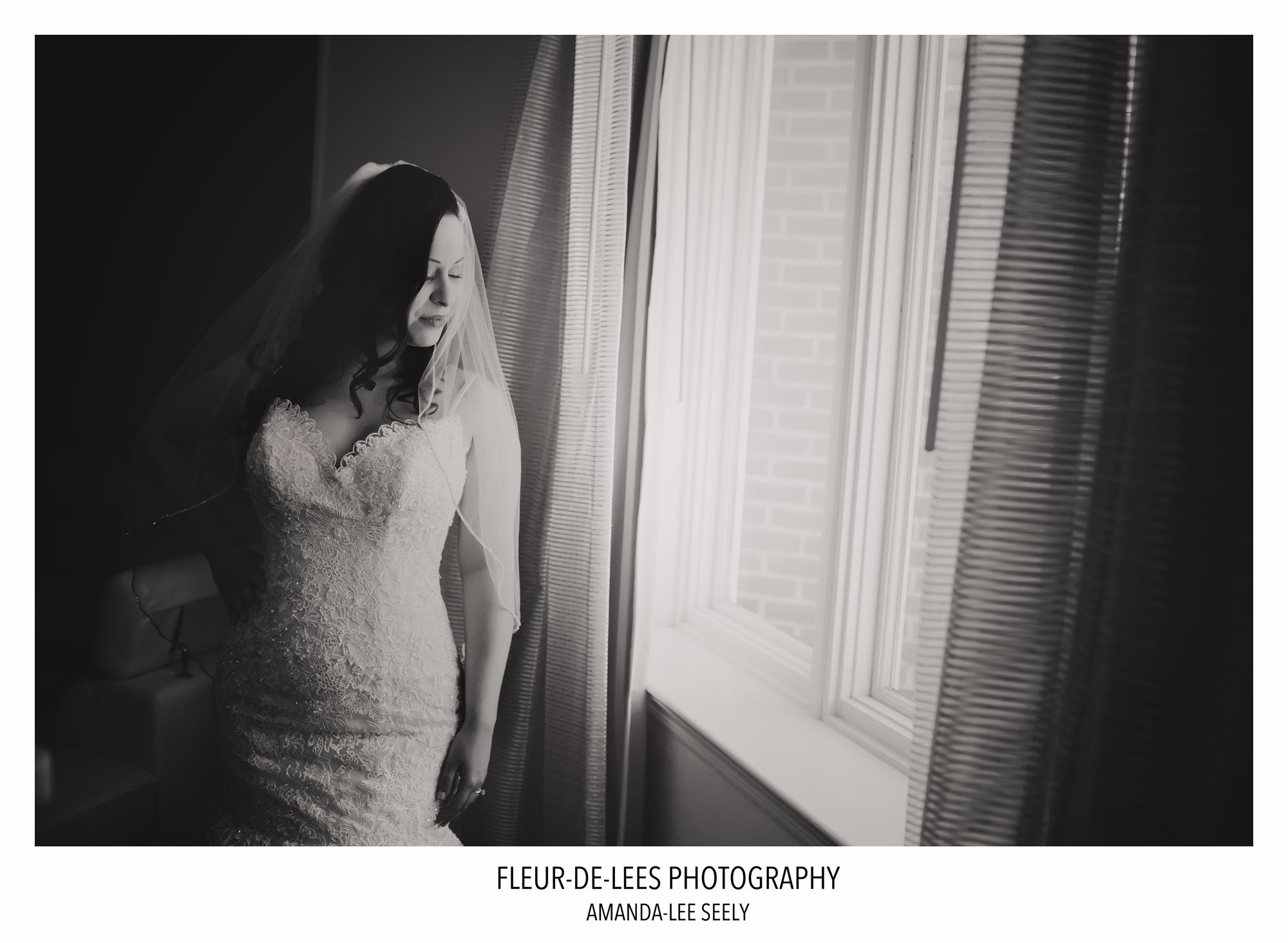 BLOG MELISSA AND ALEX WEDDING 26