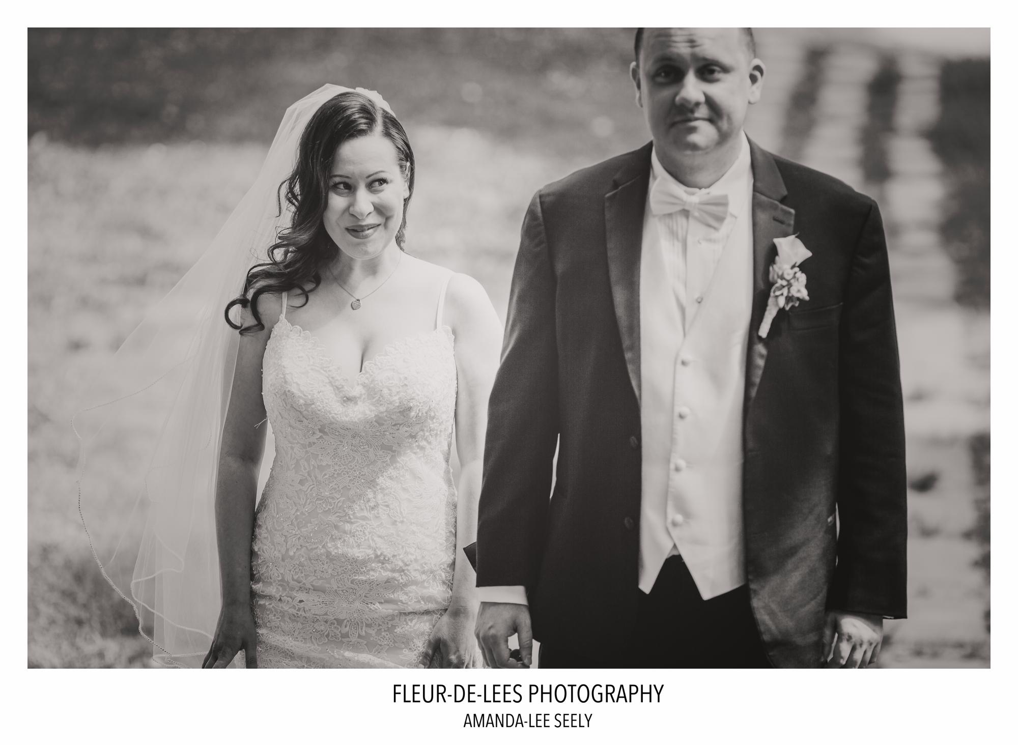 BLOG MELISSA AND ALEX WEDDING 29