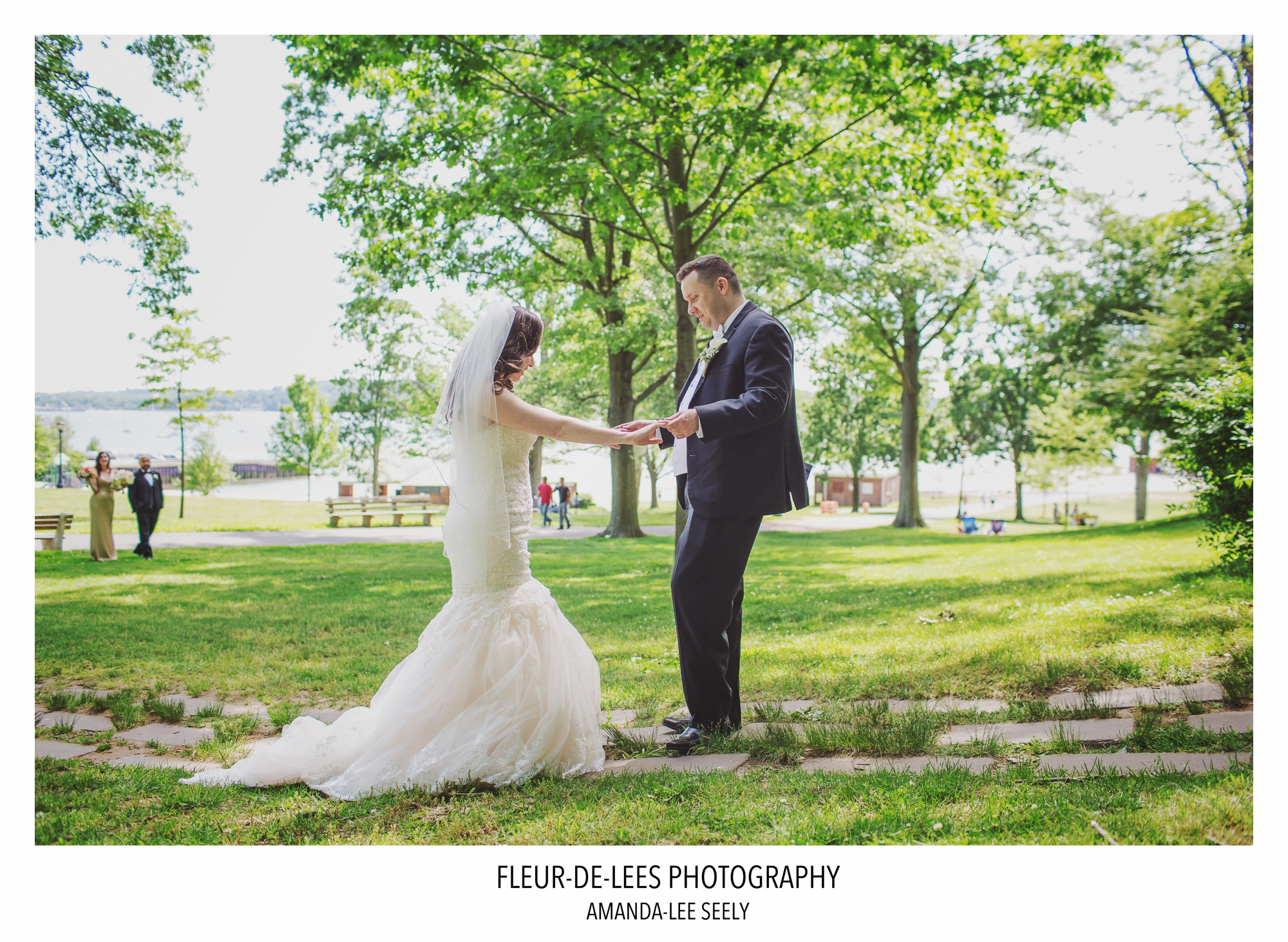BLOG MELISSA AND ALEX WEDDING 31