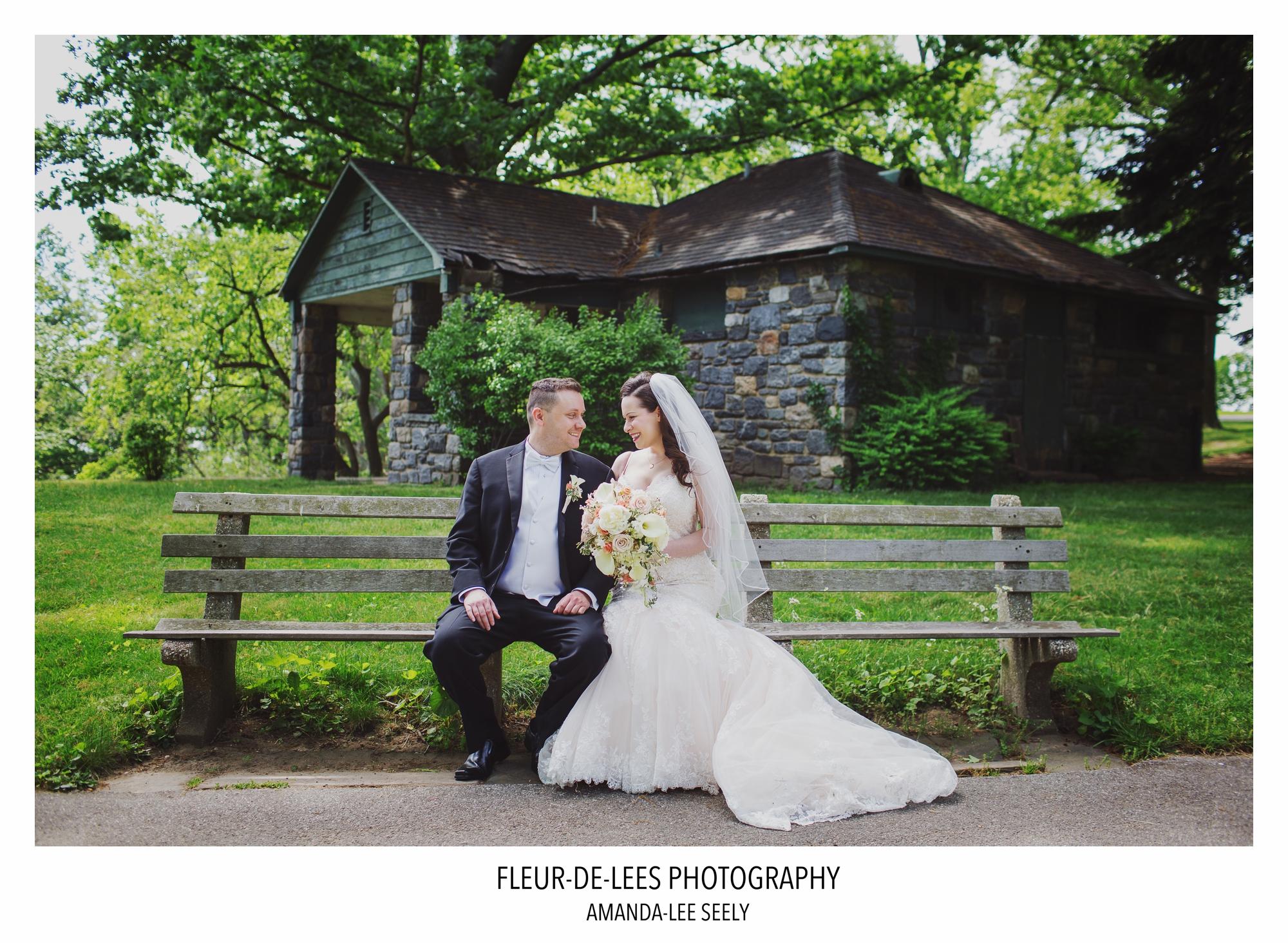 BLOG MELISSA AND ALEX WEDDING 33