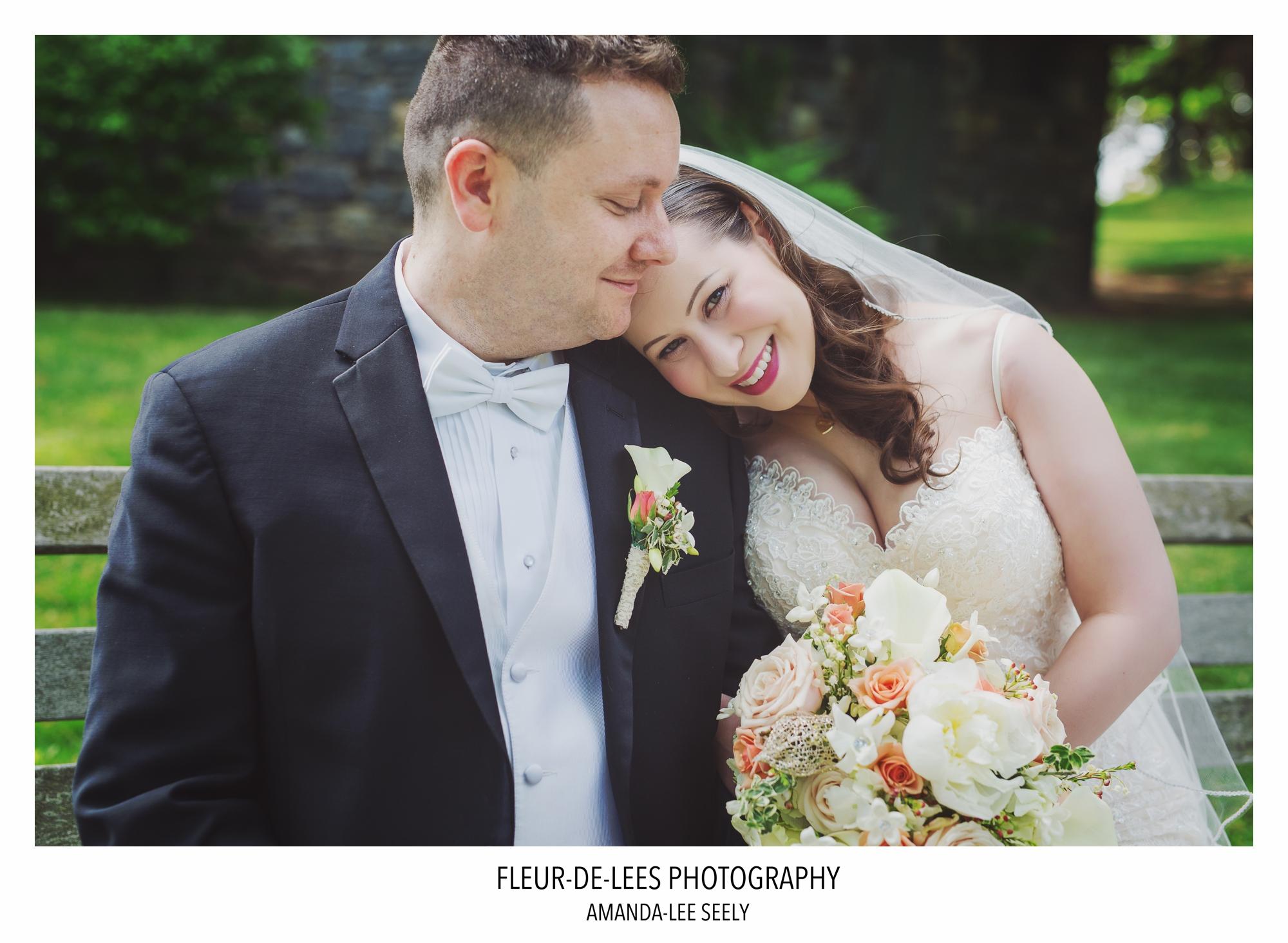 BLOG MELISSA AND ALEX WEDDING 34