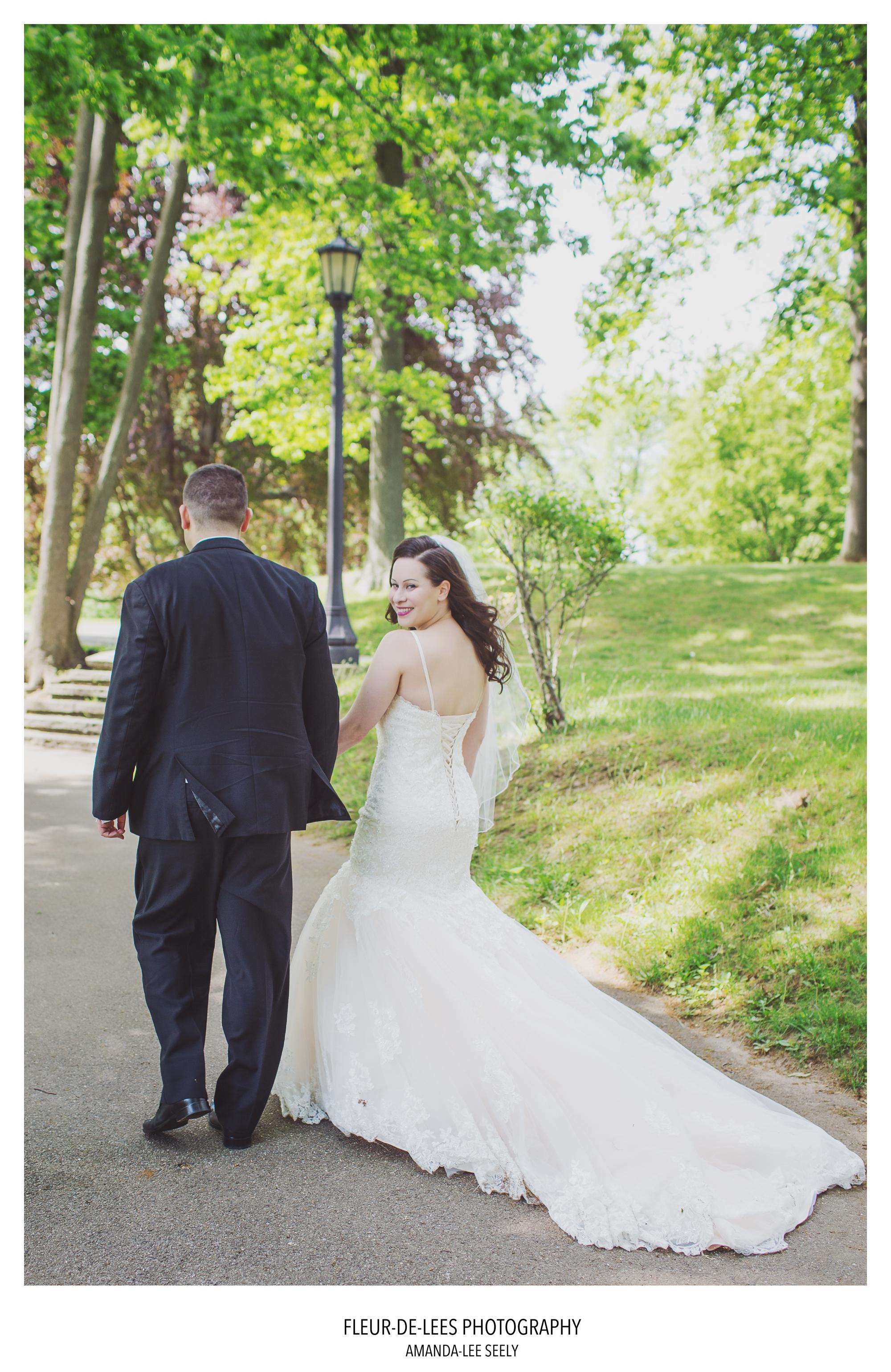 BLOG MELISSA AND ALEX WEDDING 37