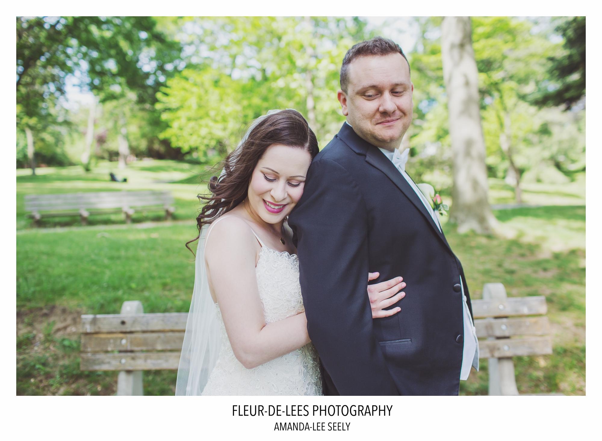 BLOG MELISSA AND ALEX WEDDING 38