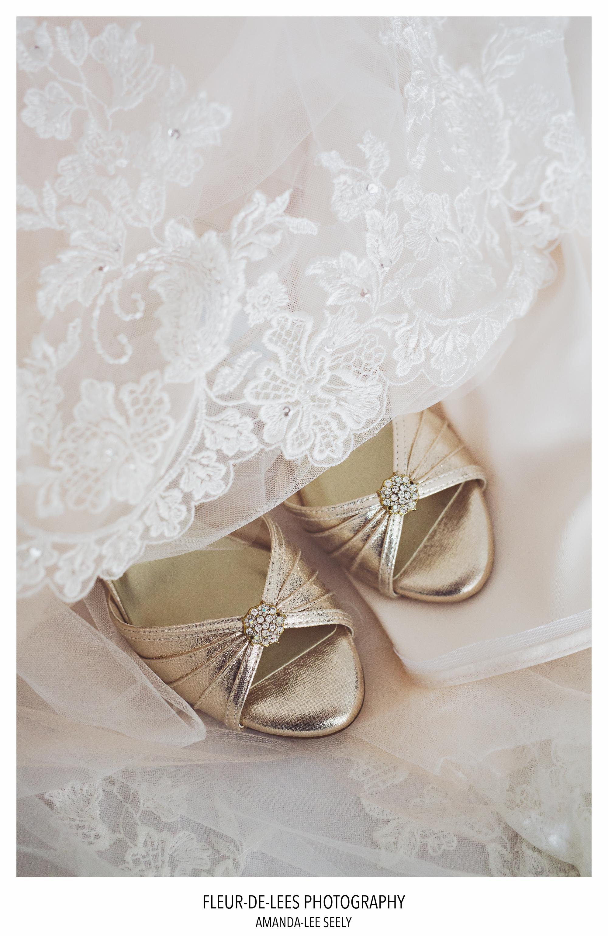 BLOG MELISSA AND ALEX WEDDING 4