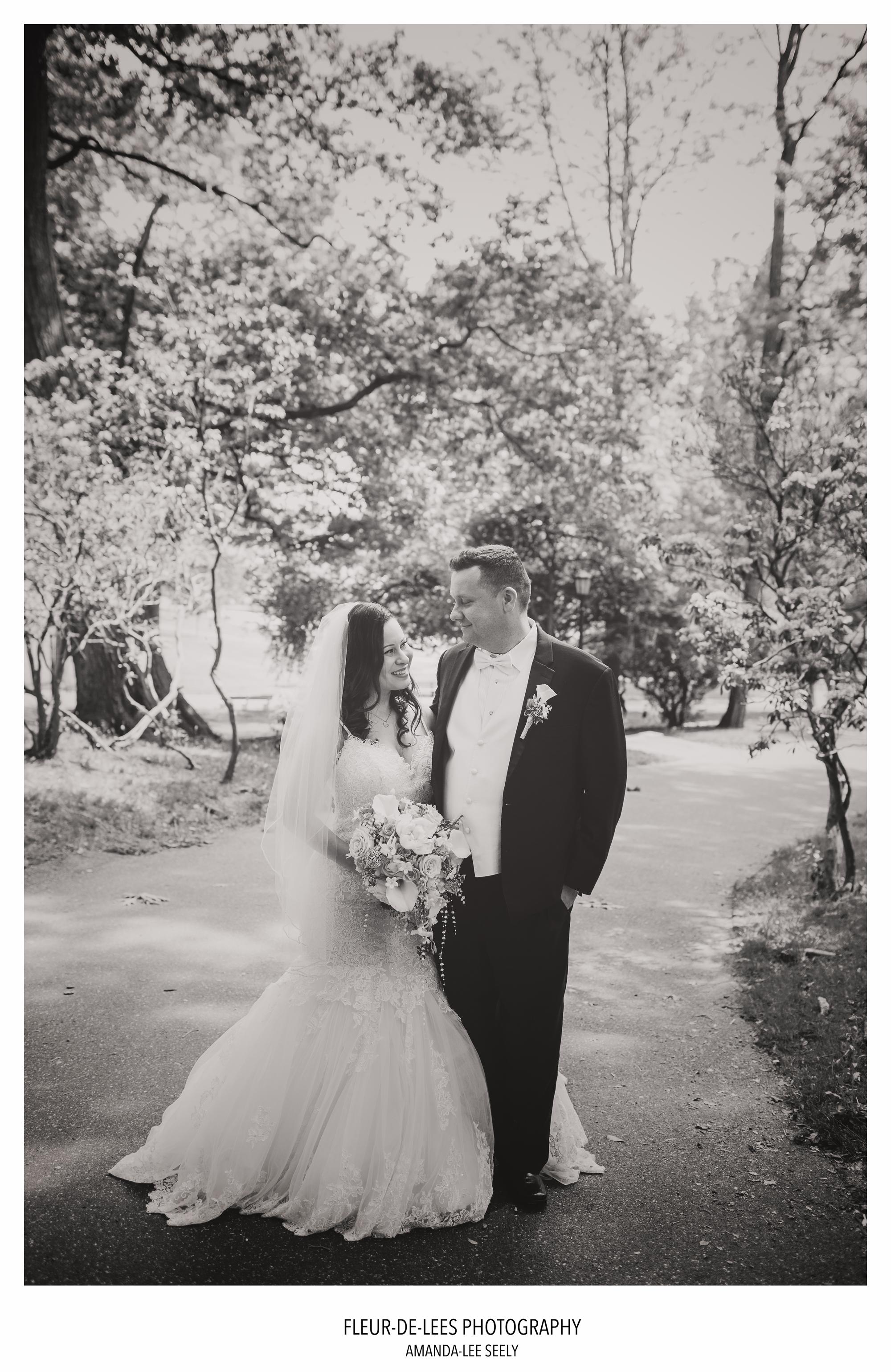 BLOG MELISSA AND ALEX WEDDING 40