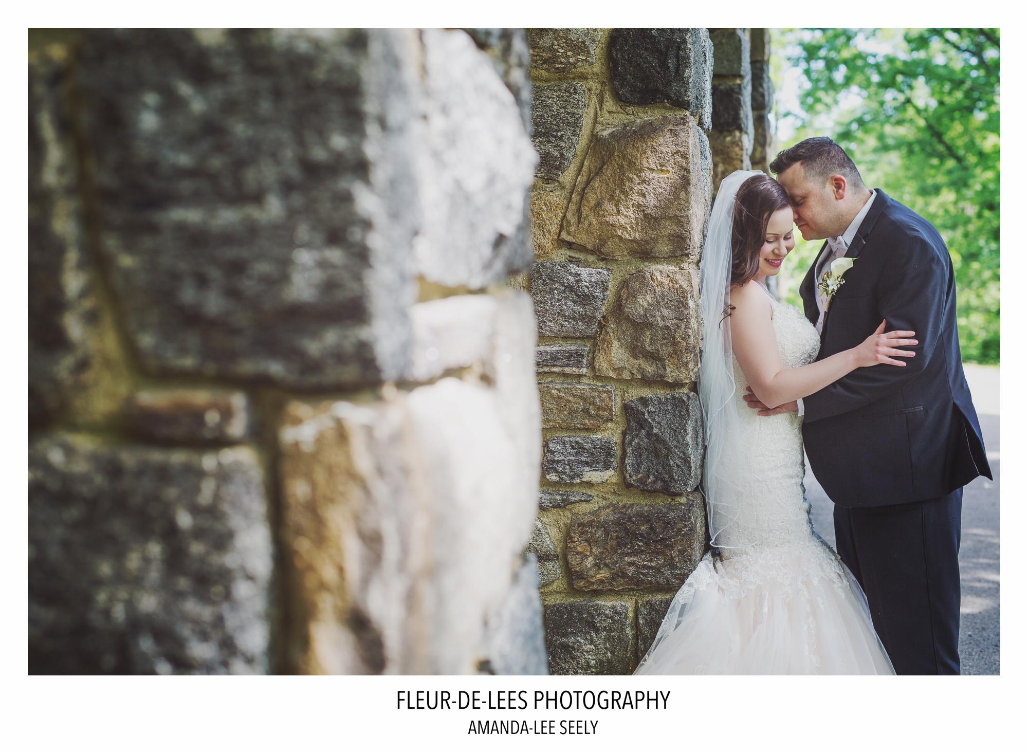 BLOG MELISSA AND ALEX WEDDING 41