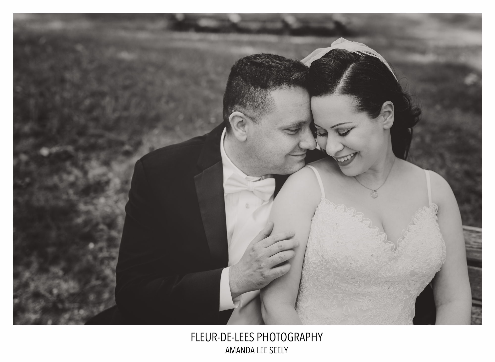 BLOG MELISSA AND ALEX WEDDING 42