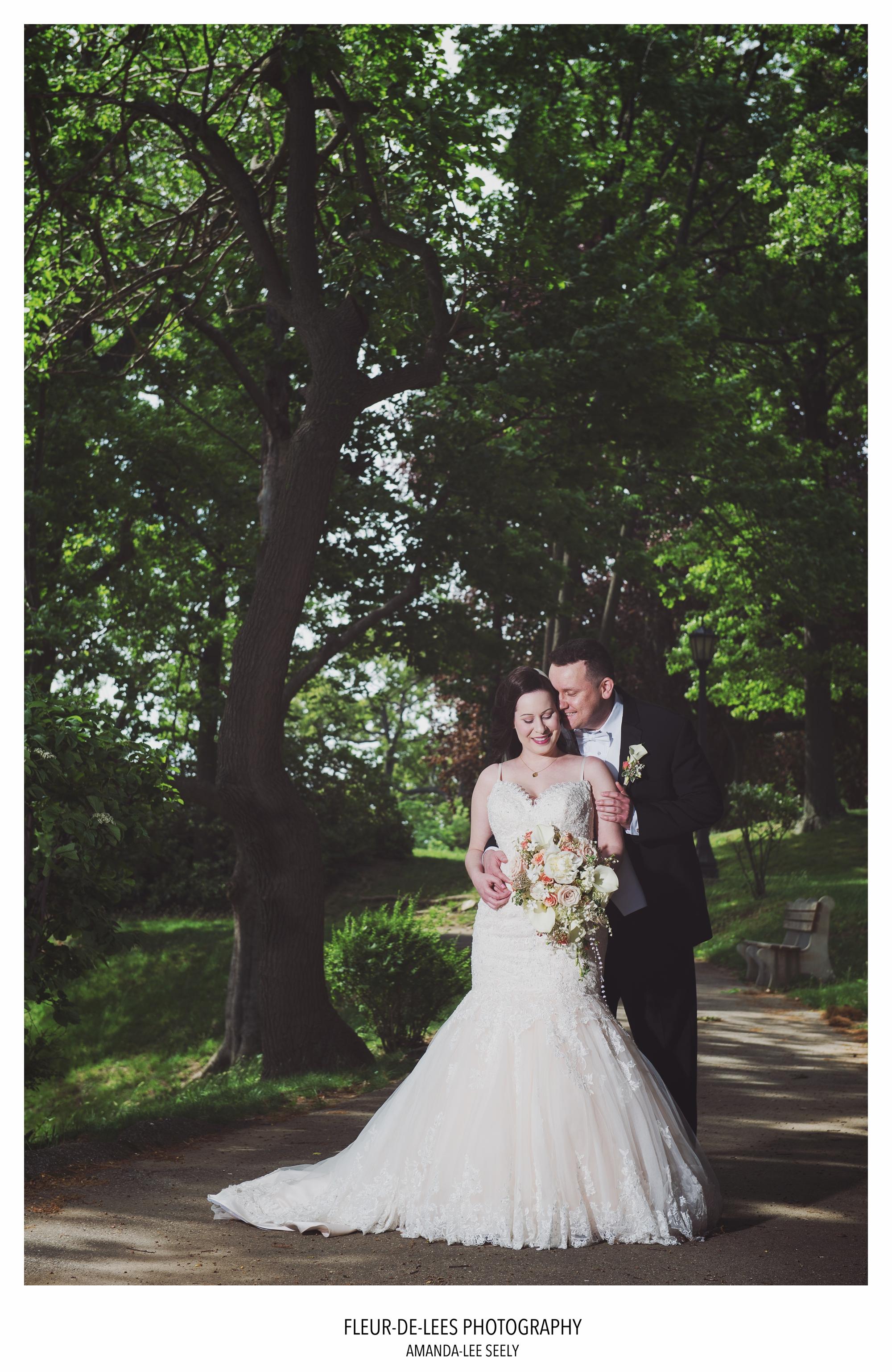 BLOG MELISSA AND ALEX WEDDING 45