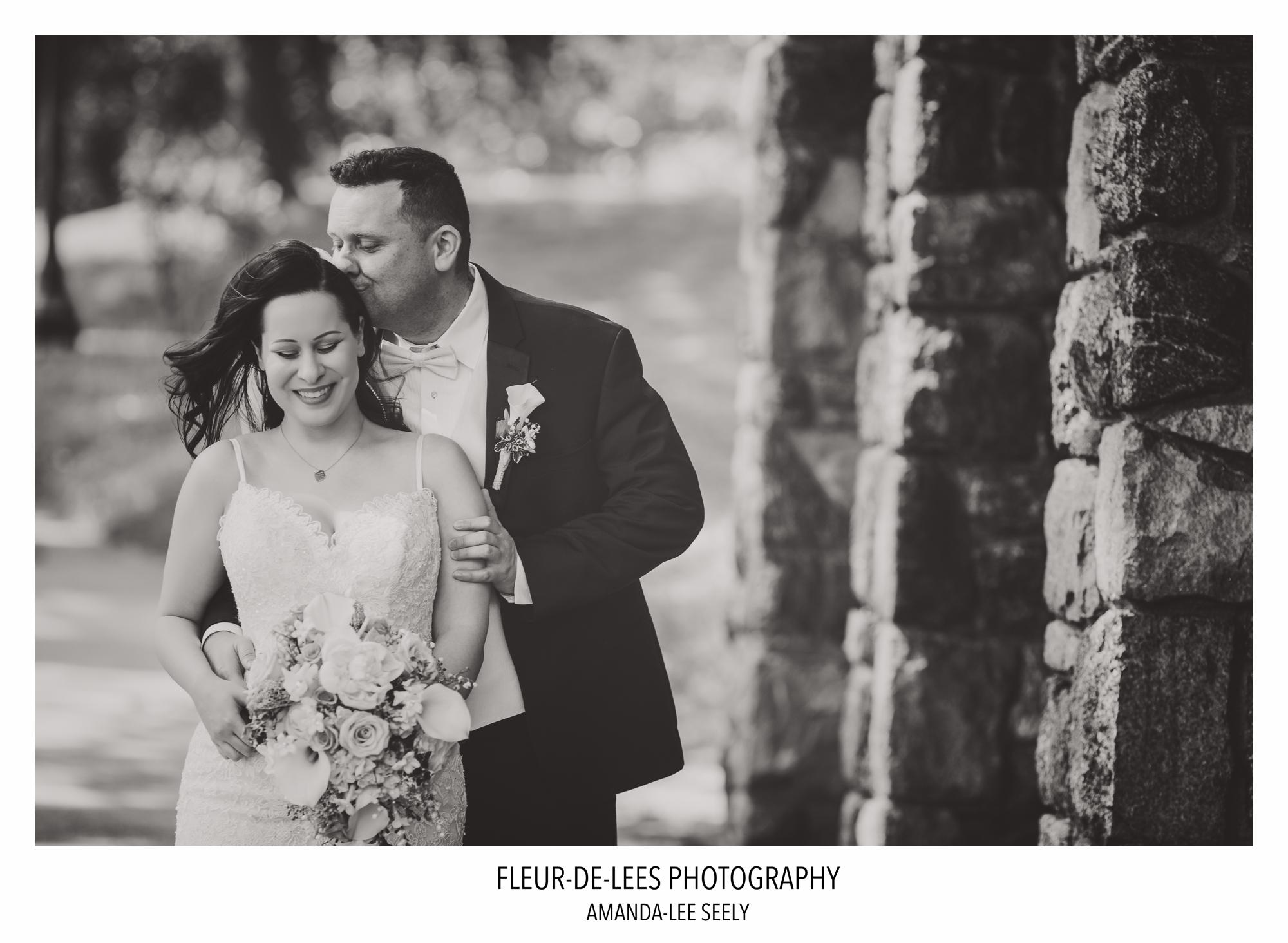 BLOG MELISSA AND ALEX WEDDING 46