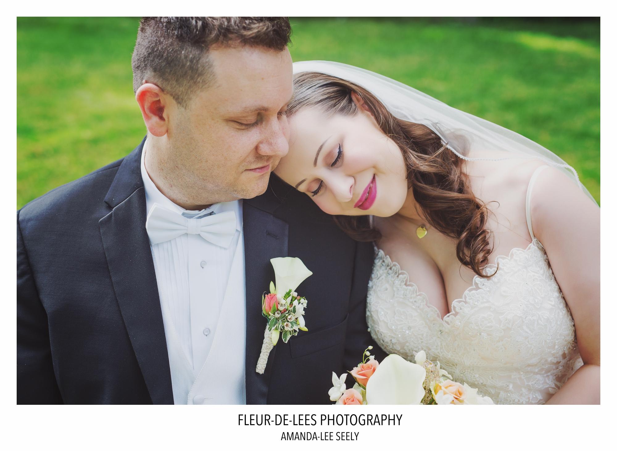 BLOG MELISSA AND ALEX WEDDING 47