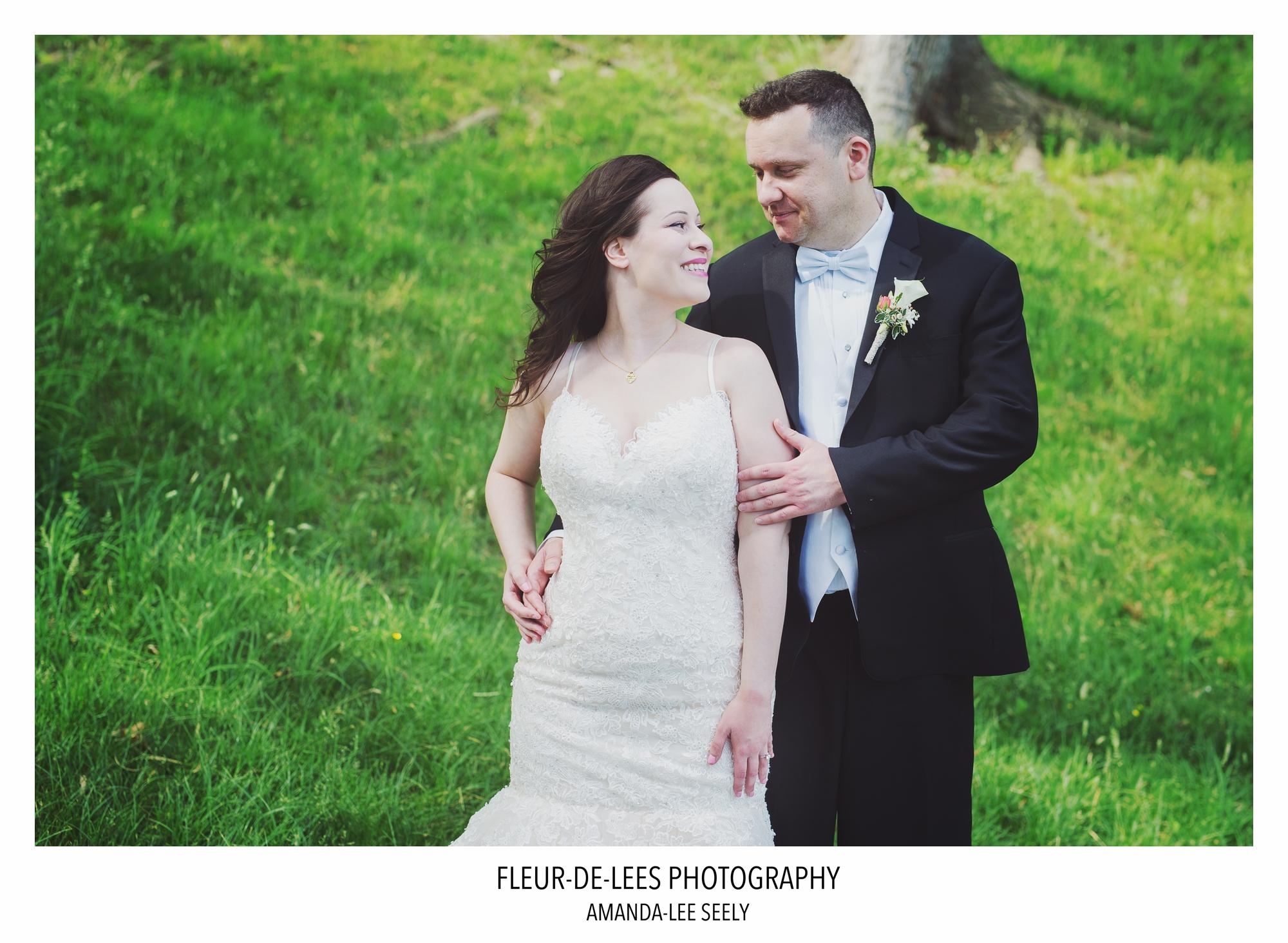 BLOG MELISSA AND ALEX WEDDING 48